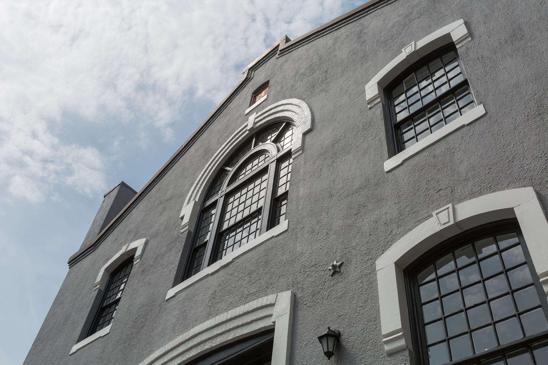 Piso por un Venta en Georgetown 2709 N Street Nw 103 Georgetown, Washington, Distrito De Columbia, 20007 Estados Unidos