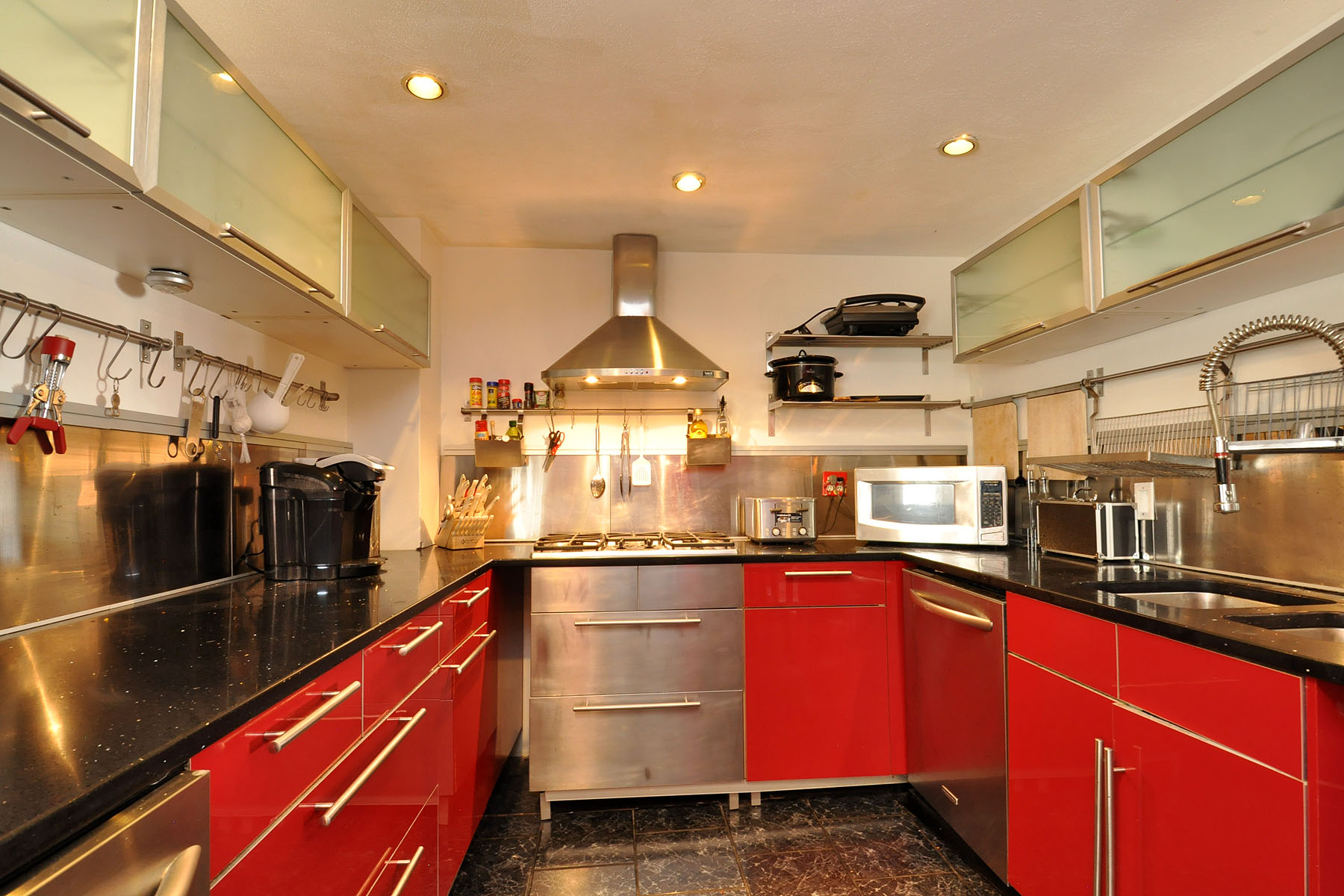 Single Family Home for Sale at Location And Parking 711 East 7th Street South Boston, Boston, Massachusetts 02127 United States