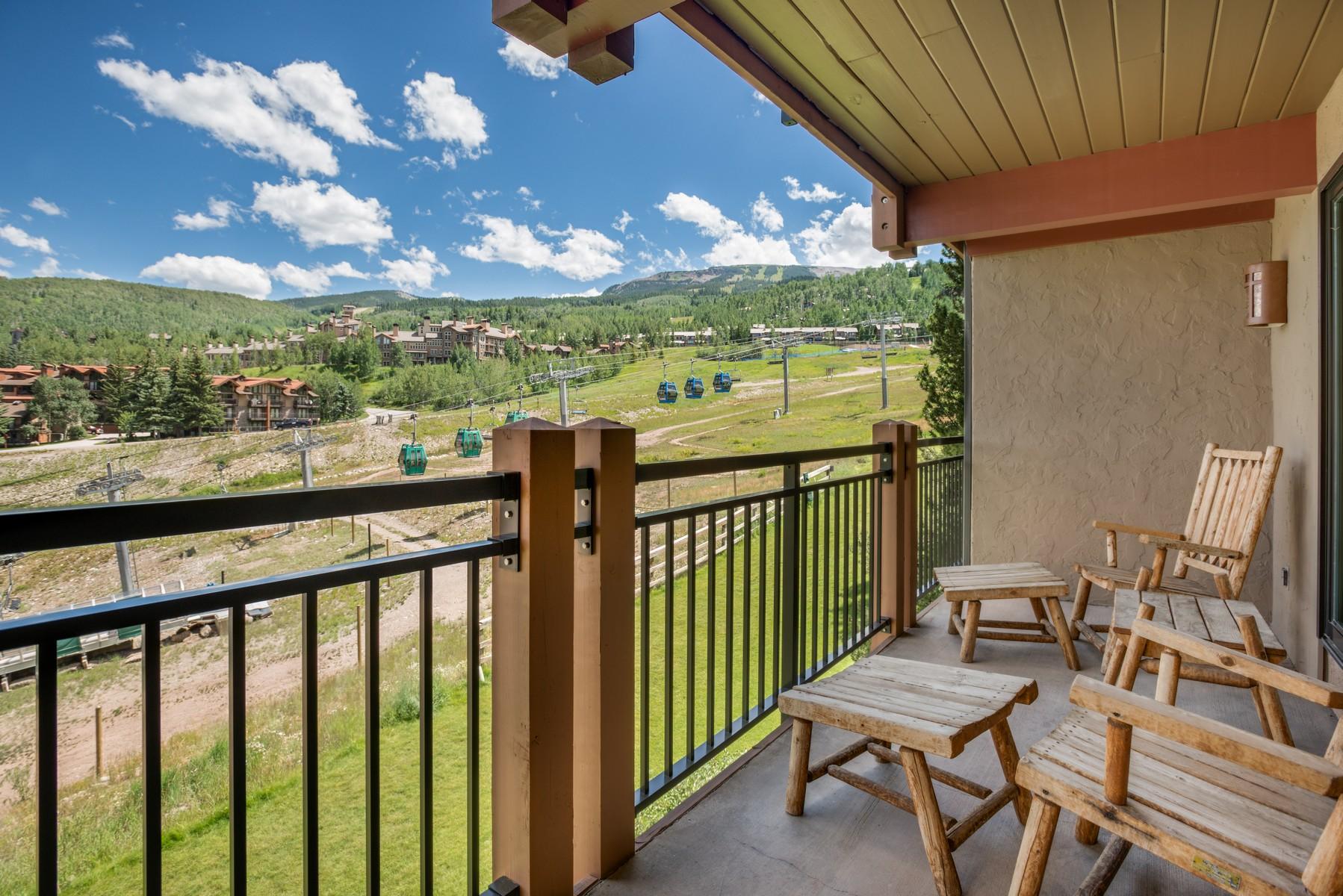 Property For Sale at Stonebridge Condos