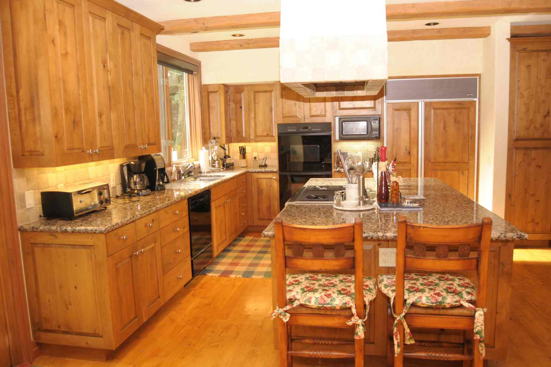 Additional photo for property listing at Valley Club 330 Valley Club Dr. Hailey, Idaho 83333 Estados Unidos
