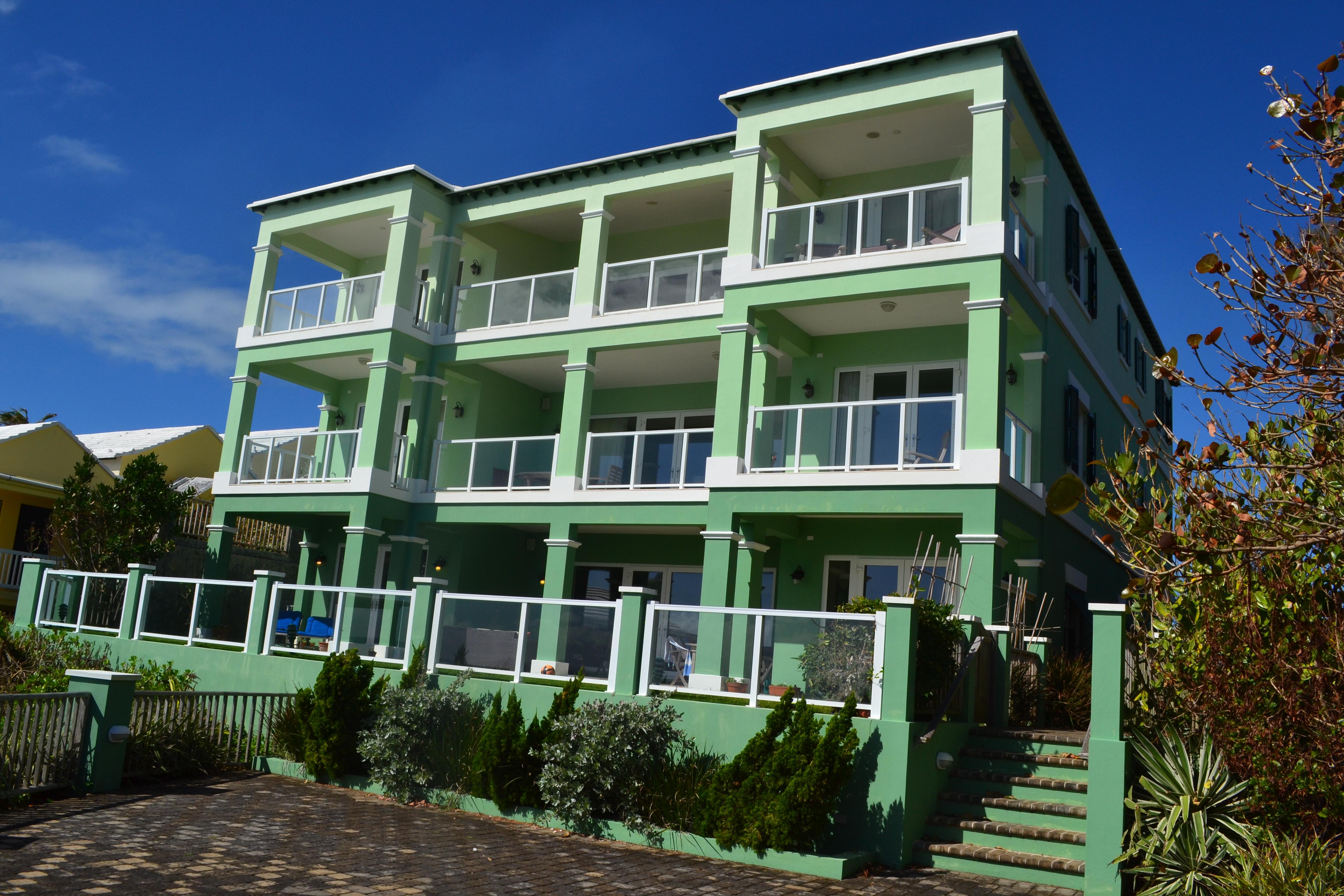 Property For Sale at Cliffside Unit 4