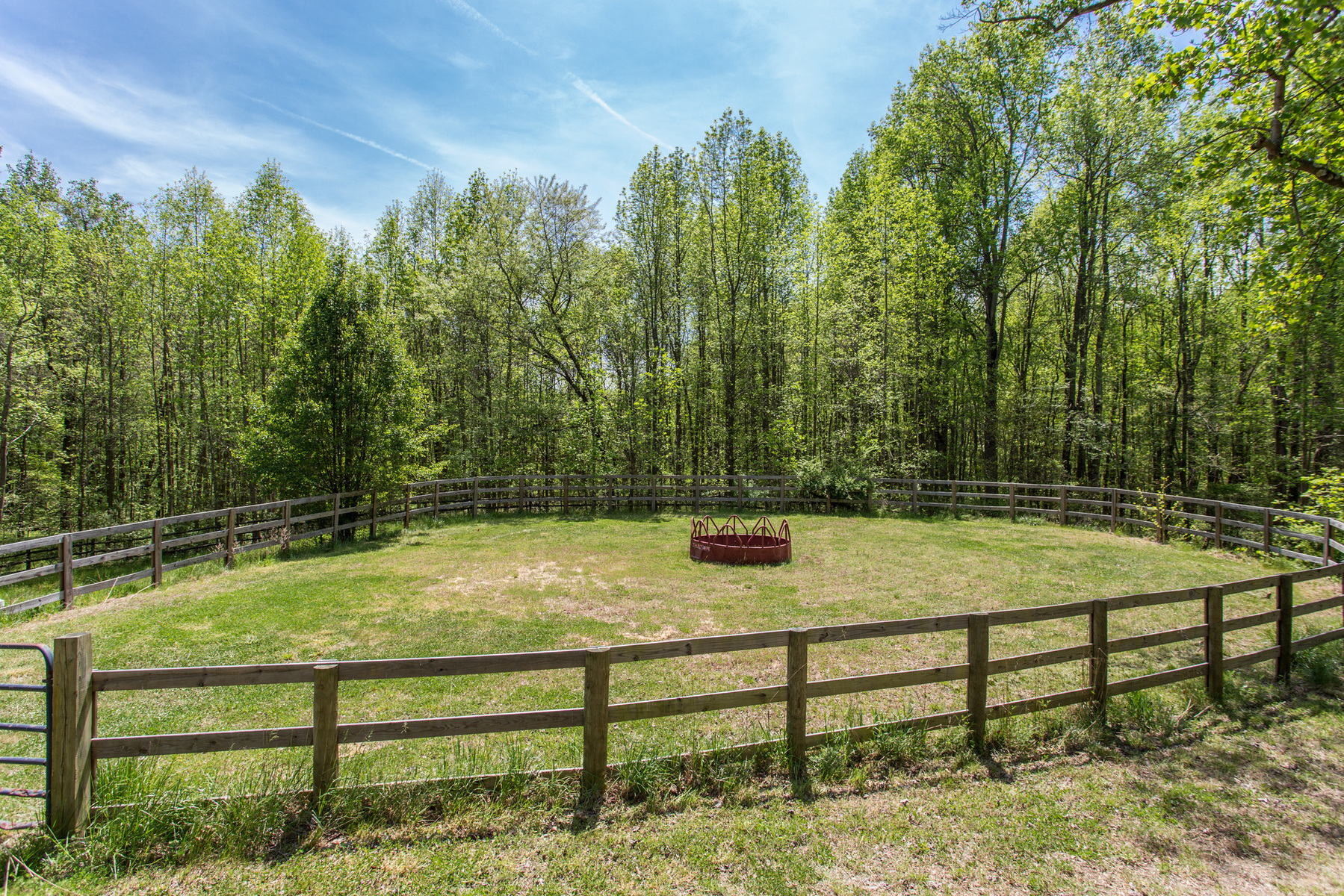 Additional photo for property listing at West End Farms 10607 Brookes Reserve Rd Upper Marlboro, 馬里蘭州 20772 美國
