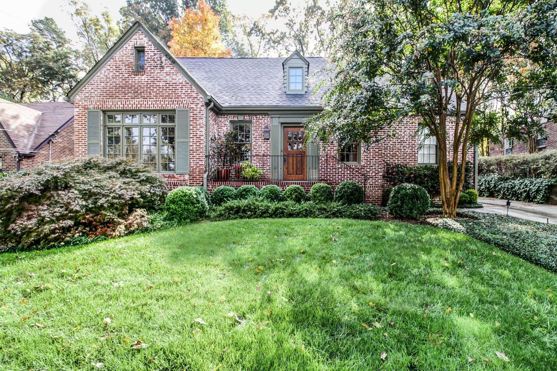 Property For Sale at Beautiful Home On A Spectacular Lot!