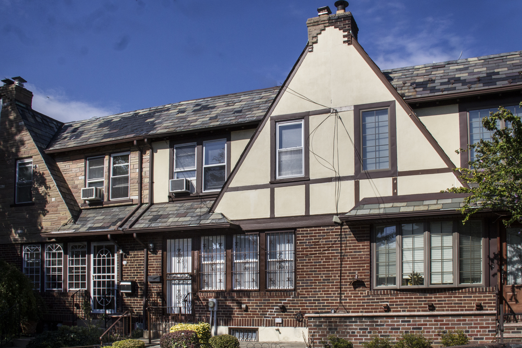"""Townhouse for Rent at """"RENOVATED TOWNHOUSE"""" Forest Hills, New York 11375 United States"""