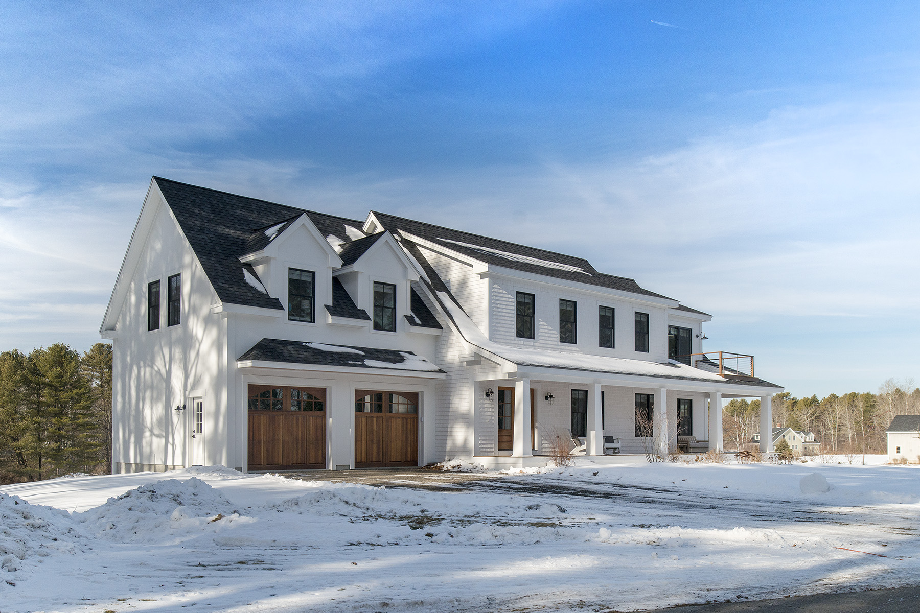 Property For Sale at 791 Princess Point
