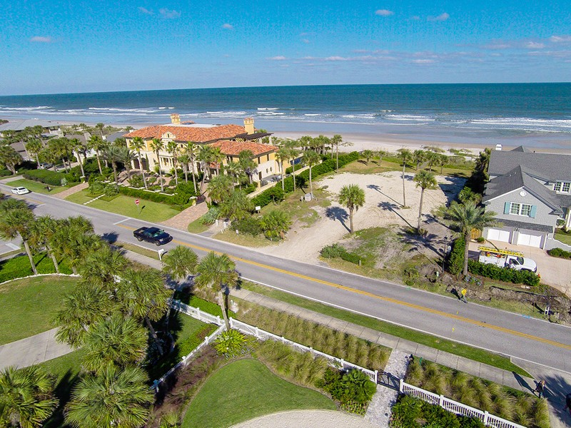 sales property at 501 PVB