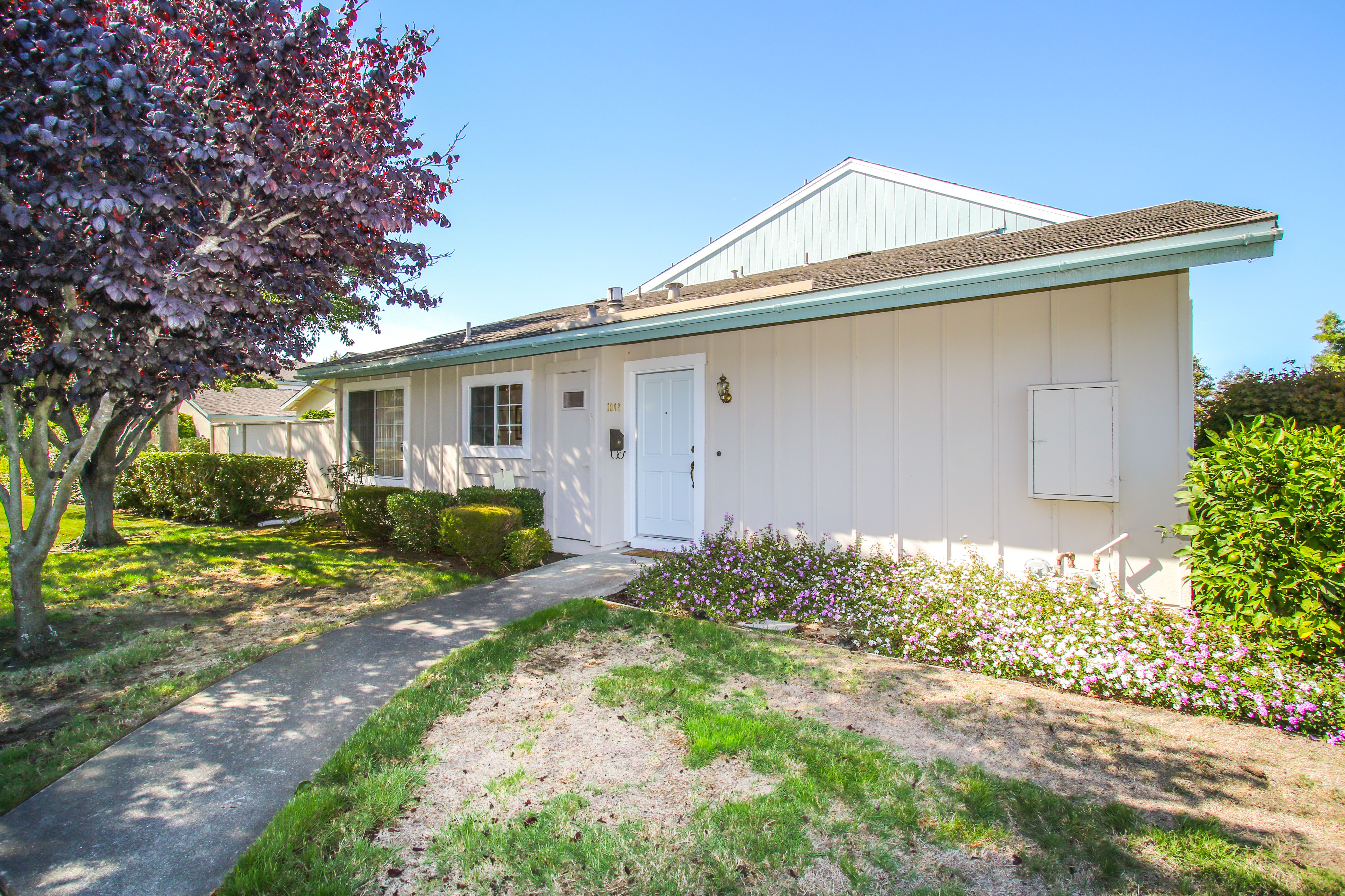 Property For Sale at 1042 Grebe, Foster City