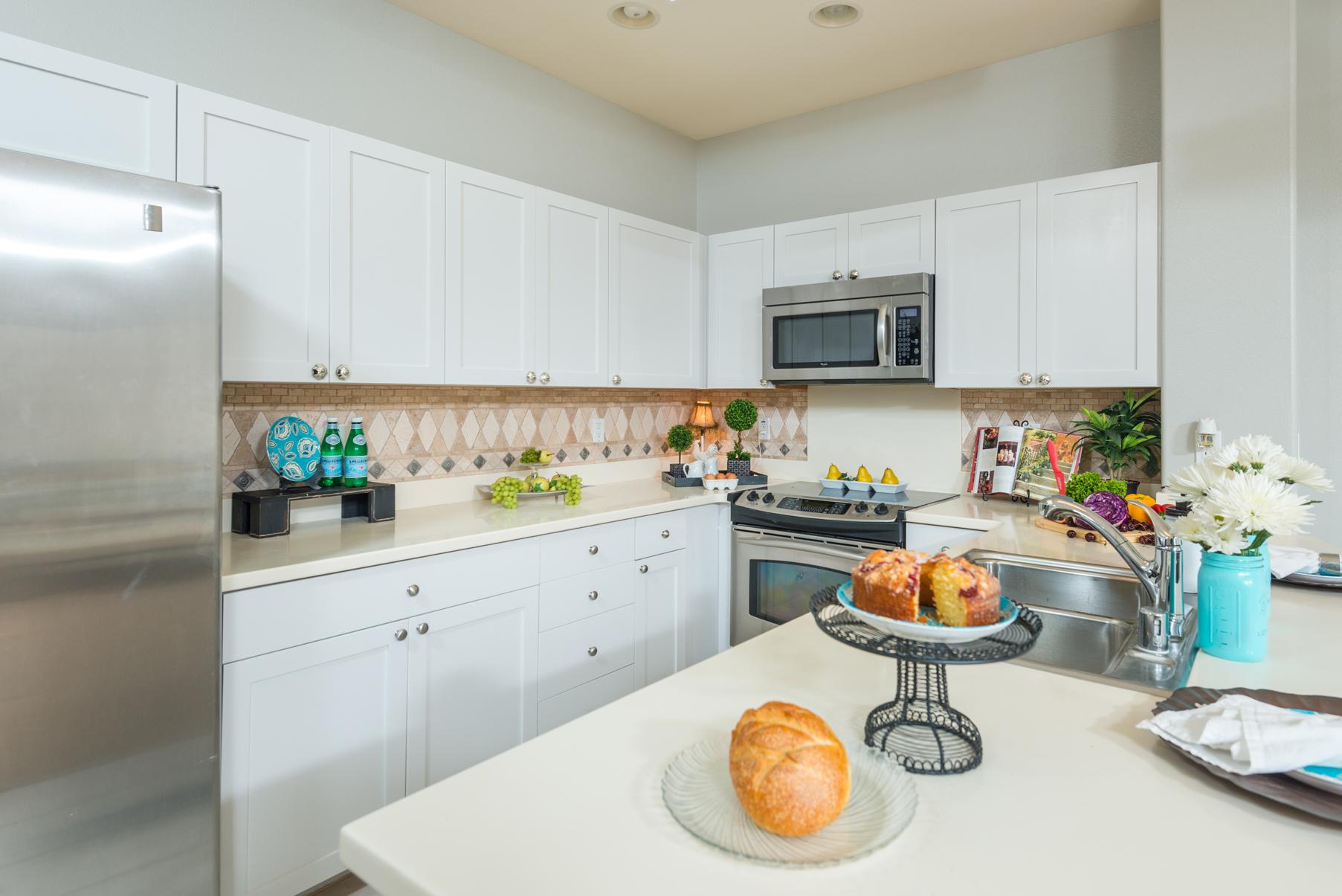 Maison unifamiliale pour l Vente à A Feeling of Home 91-769 Launahele Street #92 Ewa Beach, Hawaii, 96706 États-Unis