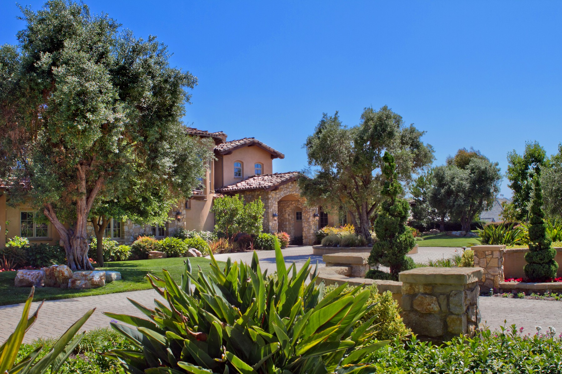 Additional photo for property listing at 4761 Rancho Del Mar Trail  San Diego, Californie 92130 États-Unis