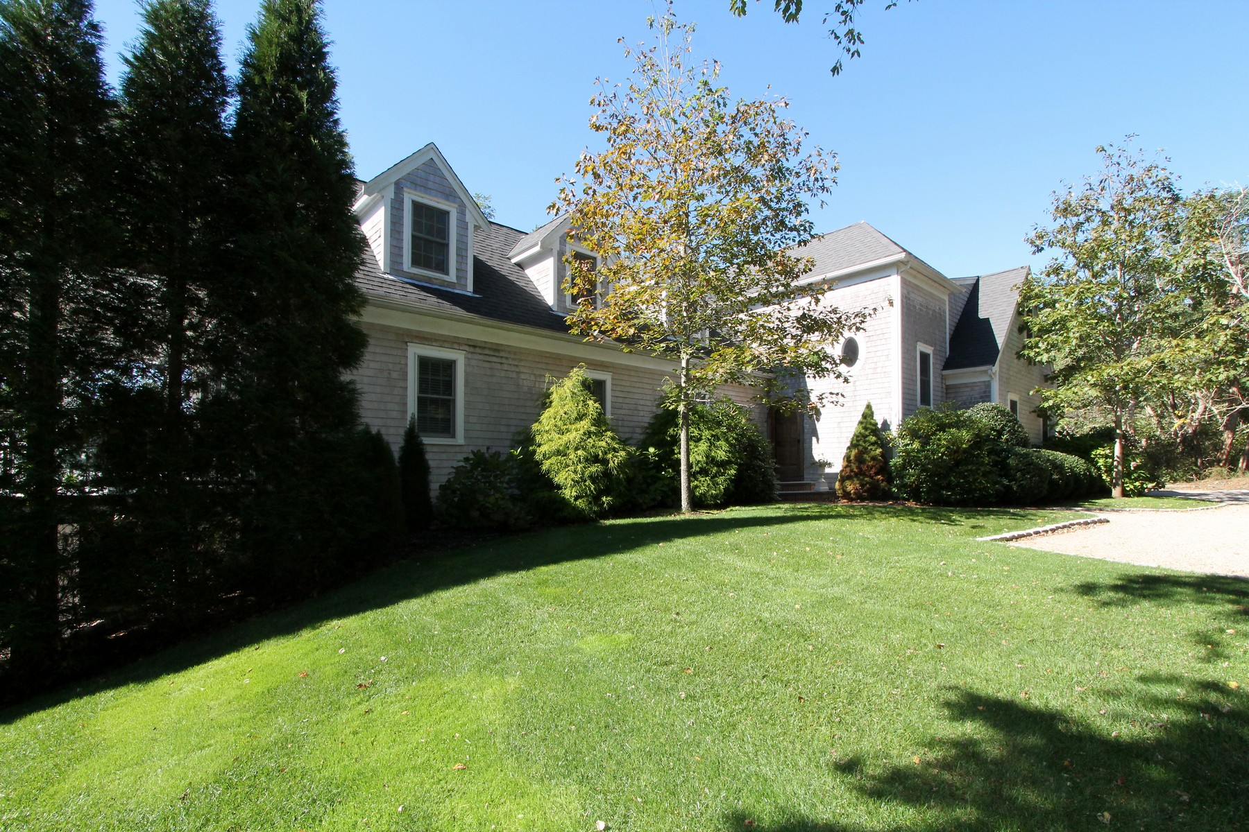 rentals property at BSHE2