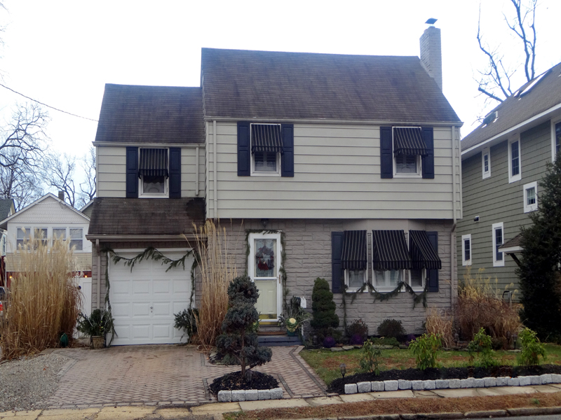 Property For Sale at Classic Shore Colonial