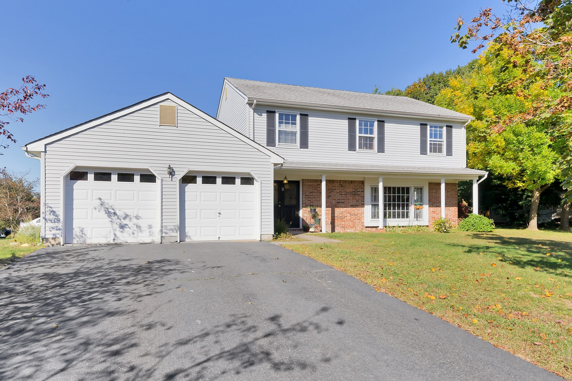 Property For Sale at 3 Wagner Court
