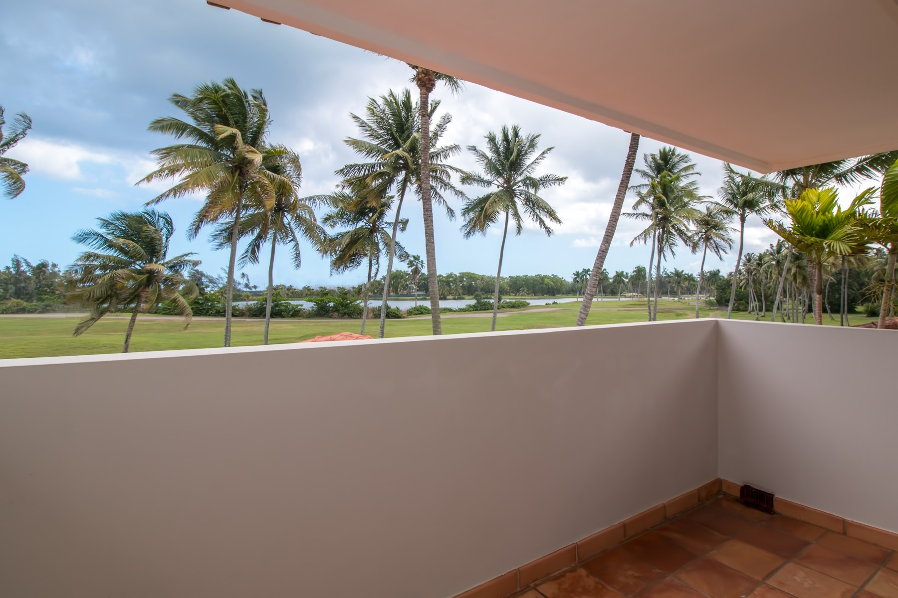 Additional photo for property listing at 3 The Greens at Dorado Beach Green Villas Drive 多拉多, 波多黎各 00646 波多黎各