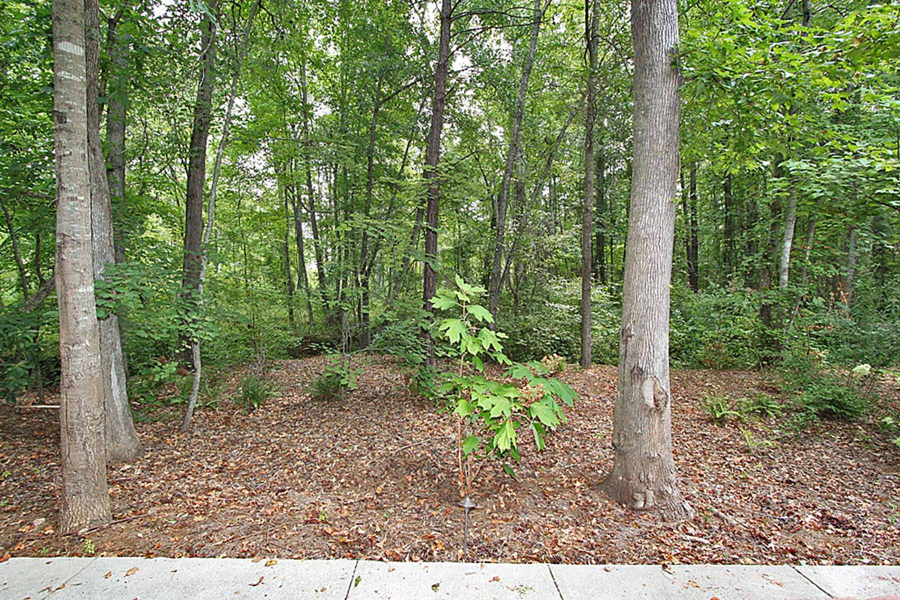 Additional photo for property listing at Farm Land near Serenbe Community 8777 Serenbe Road Chattahoochee Hills, 조지아 30268 미국