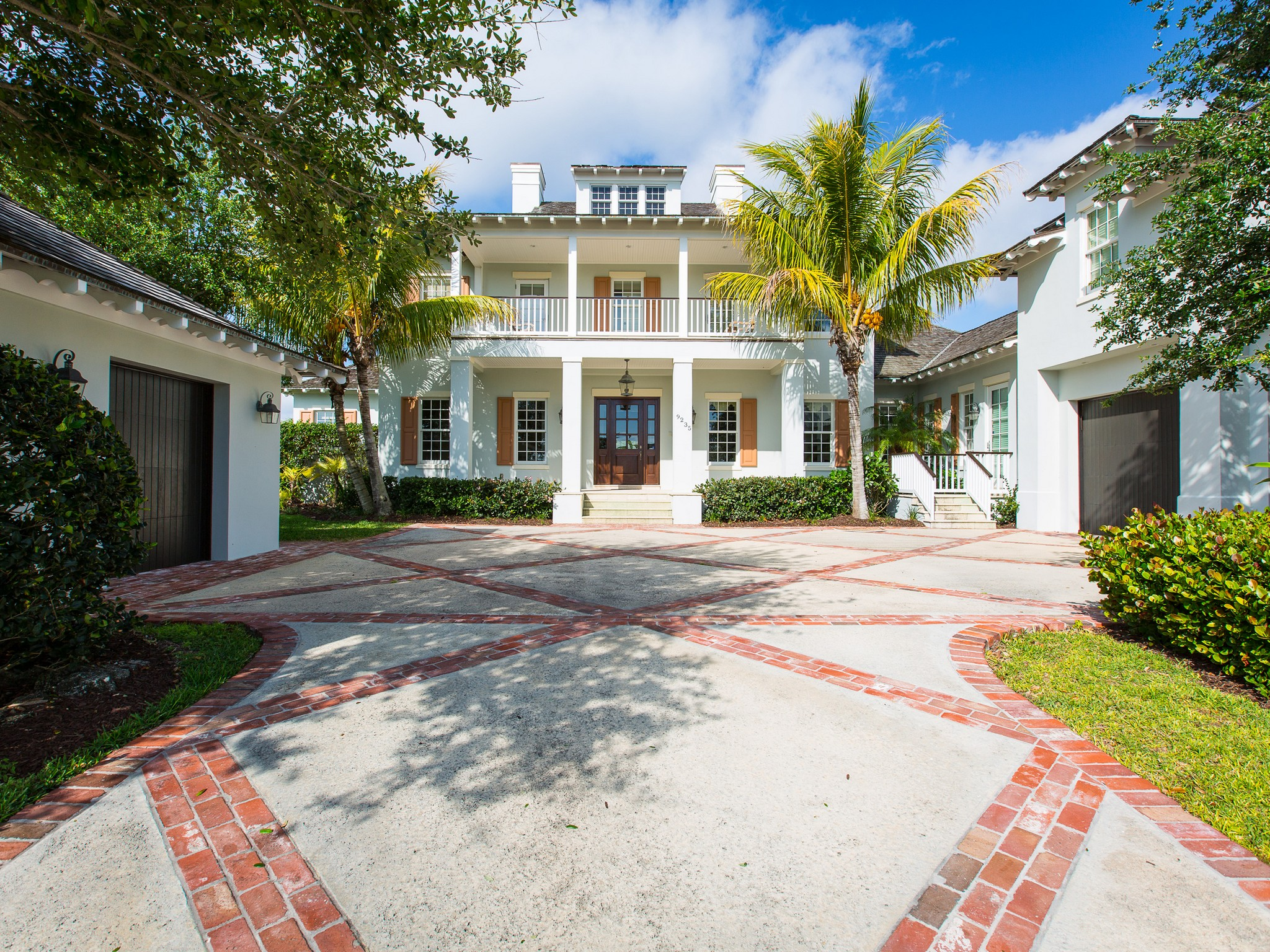 Property Of Riverfront Masterpiece for Lease