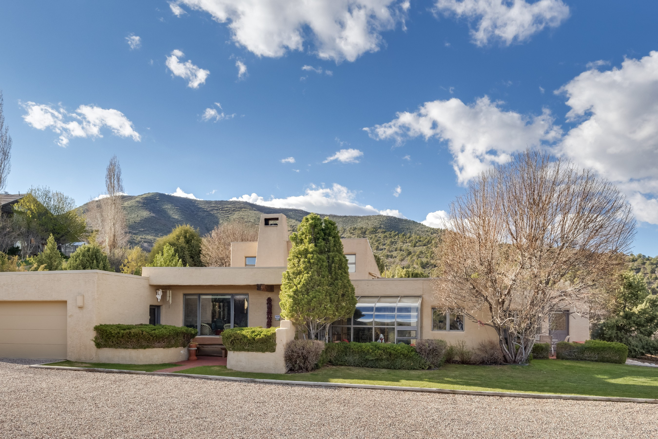 Property For Sale at Gateway to Snowmass