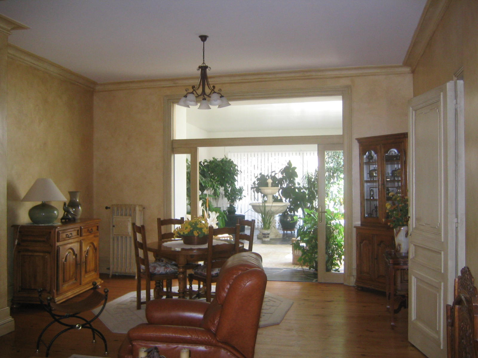 Apartamento por un Venta en Beautiful Mansion Other Aquitaine, Aquitania 33210 Francia