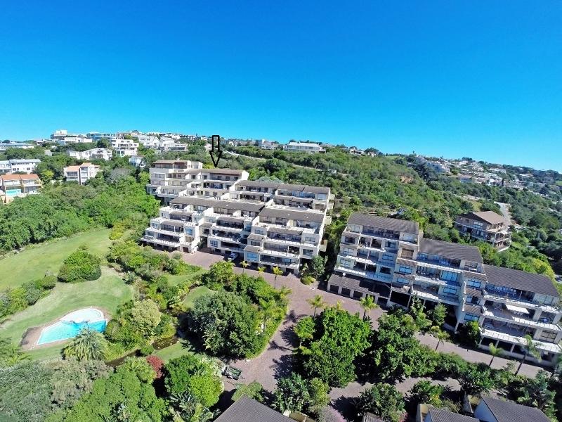 Apartamento para Venda às De Meermin Plettenberg Bay, Western Cape 6600 África Do Sul