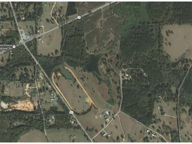 Land for Sale at Highway 16 Franklinton Franklinton, Louisiana 70438 United States