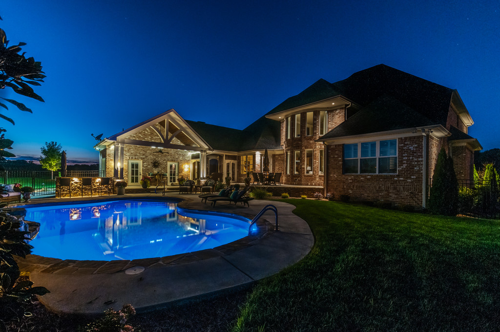 sales property at Waterford Farms Estate