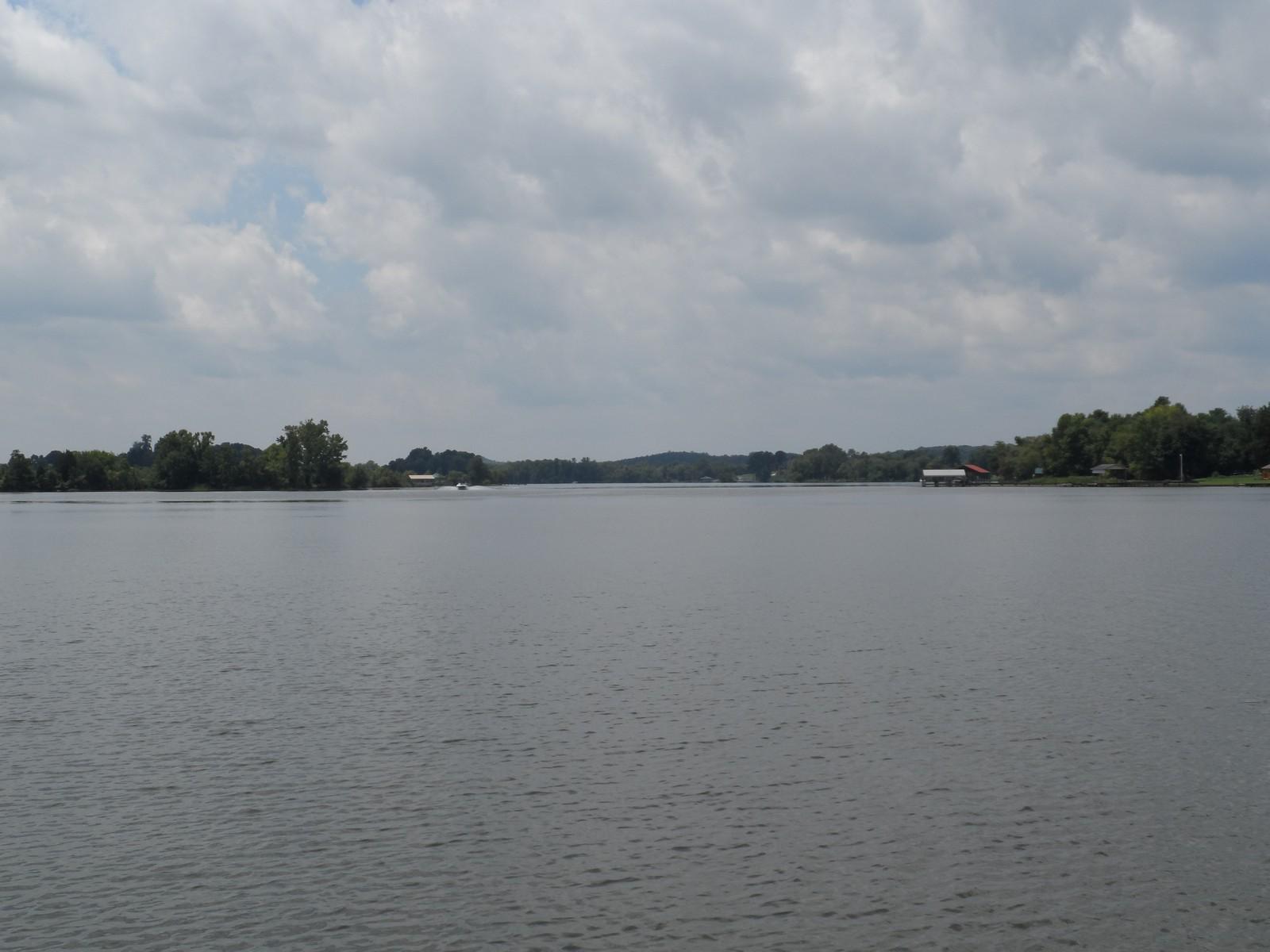 sales property at Serene Lakefront Living