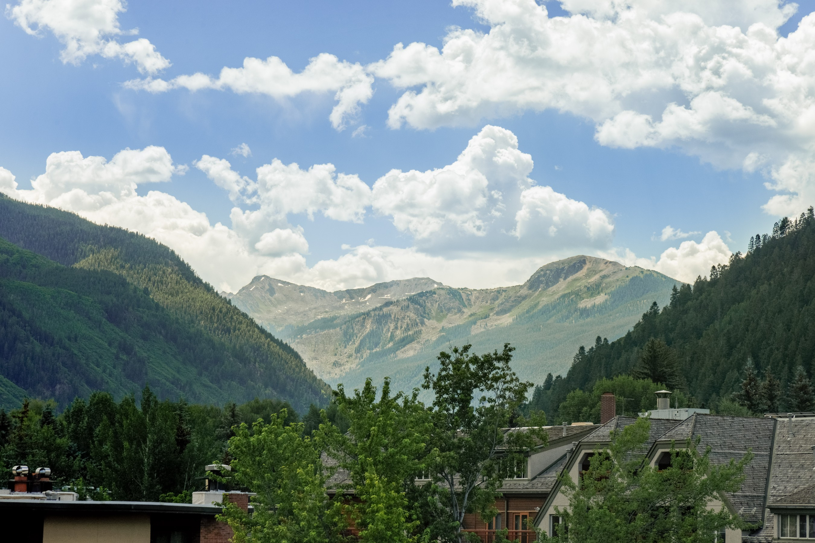 Condominium for Sale at Independence Square 404 S Galena Street #307 Aspen, Colorado, 81611 United States