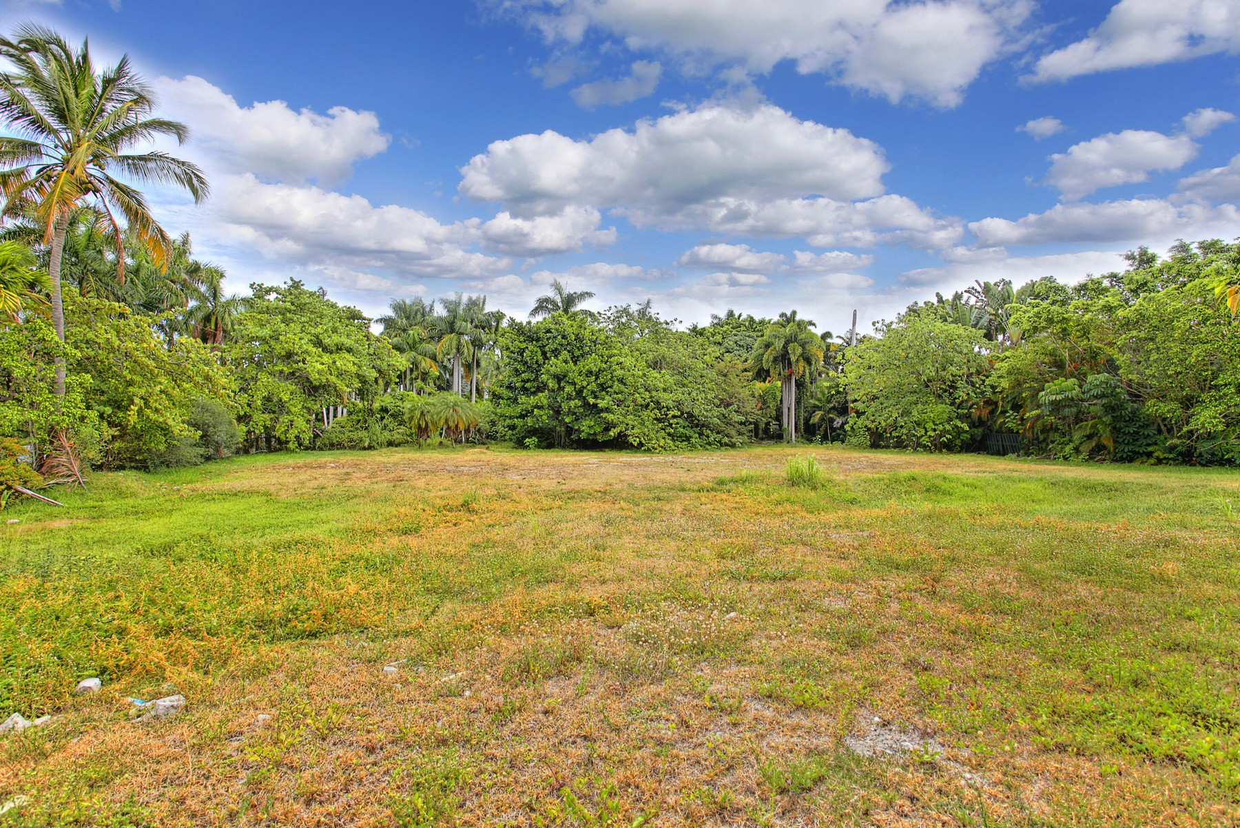 Land for Sale at 3610 Stewart Ave Miami, Florida 33133 United States