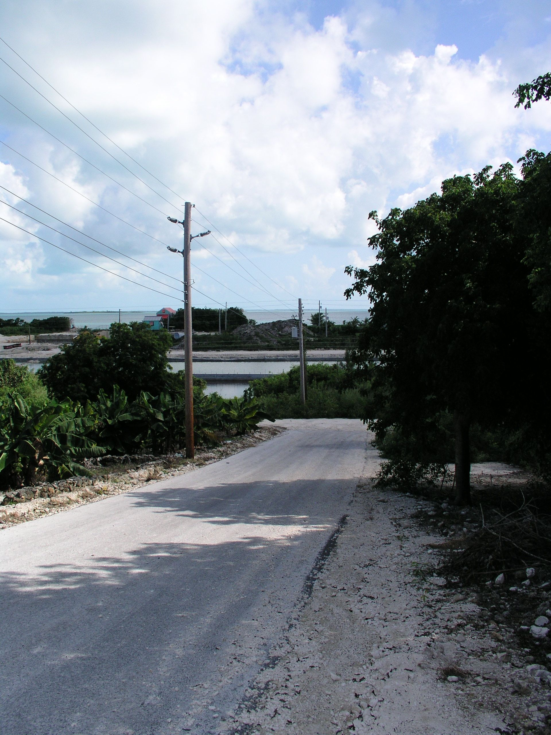 Additional photo for property listing at Pelican Bay - Lot 17 西班牙维尔斯, 伊路瑟拉 巴哈马