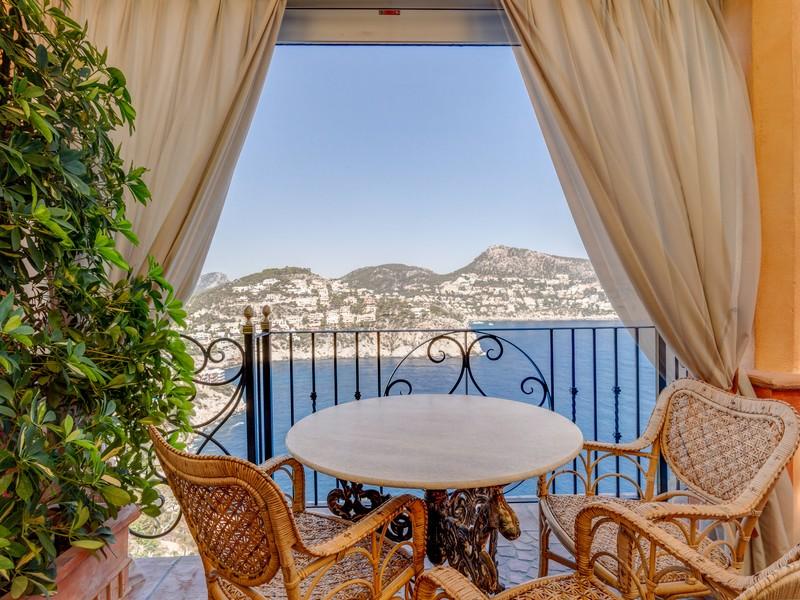 Property Of Villa in Port de Andratx with stunning sea views
