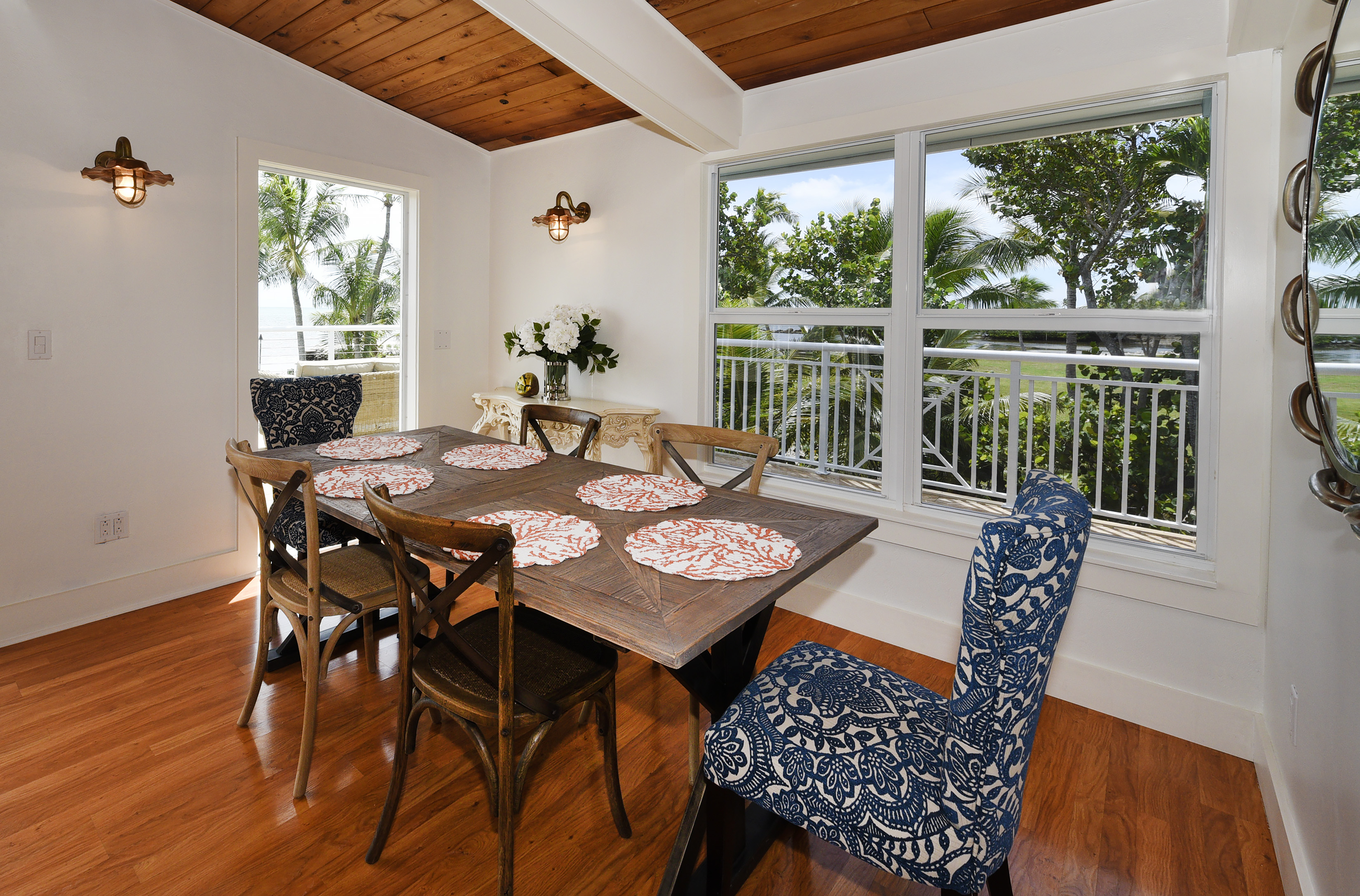 Additional photo for property listing at Turtle Key 87437 Old Highway Islamorada, フロリダ 33036 アメリカ合衆国