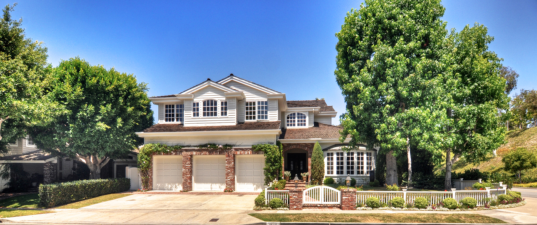Single Family Home for Sale at 1996 Port Nelson Newport Beach, California 92660 United States