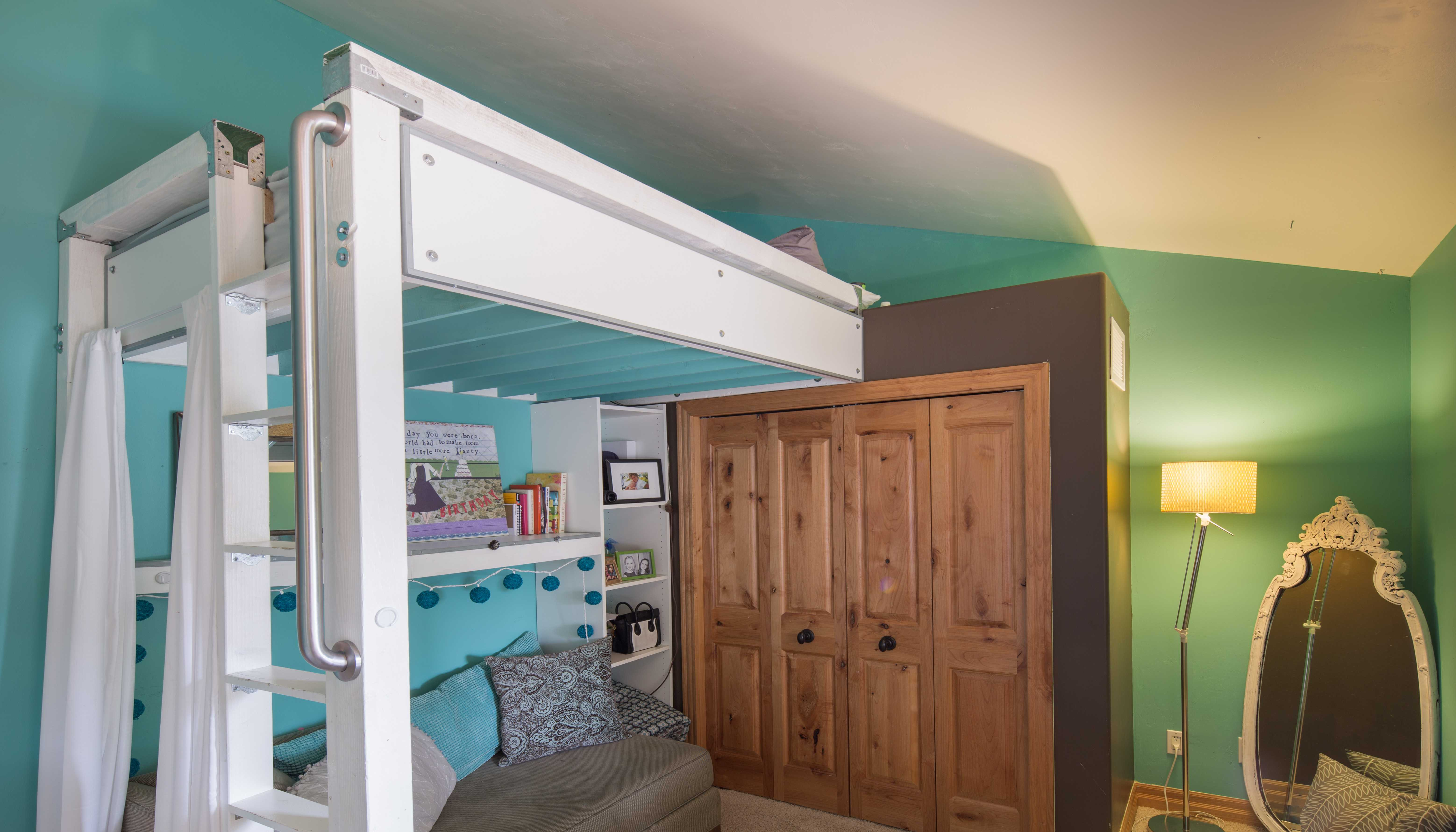 Additional photo for property listing at Luxury Living 119 Dollar Drive Ketchum, Idaho 83340 Estados Unidos