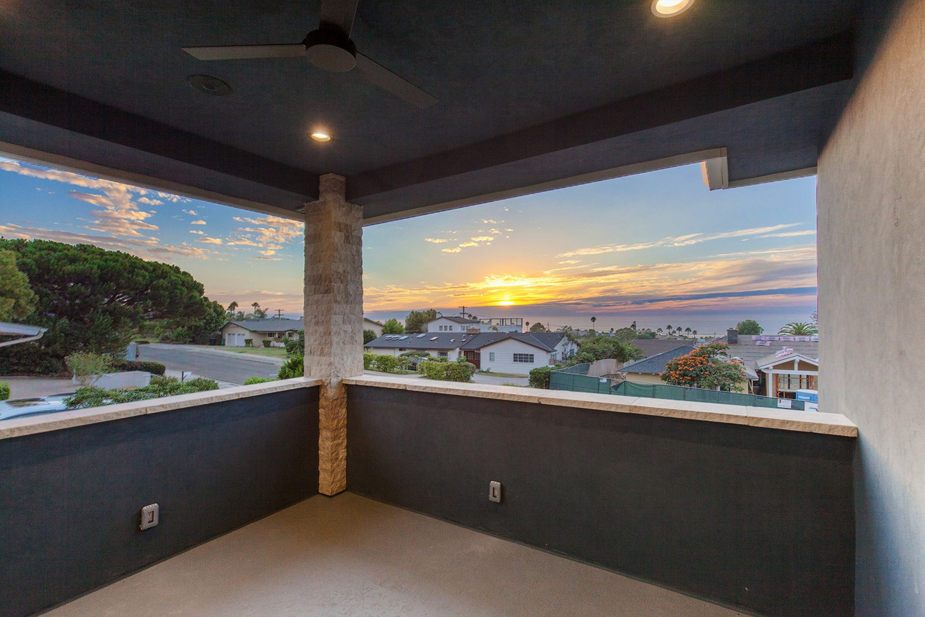 Additional photo for property listing at 6645 Avenida De Las Pescas  La Jolla, California 92037 Estados Unidos