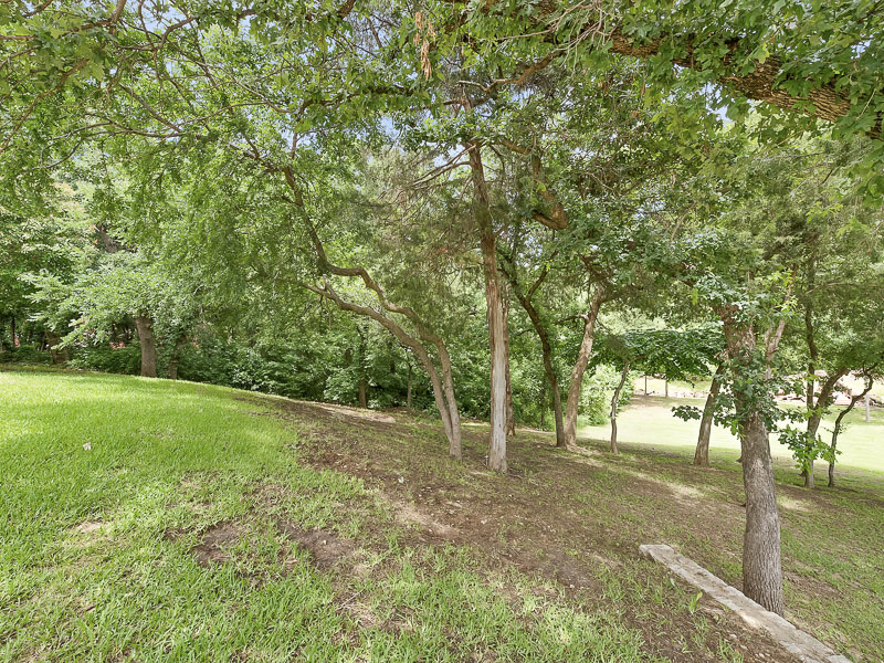 Property For Sale at Hamden Woods Lot