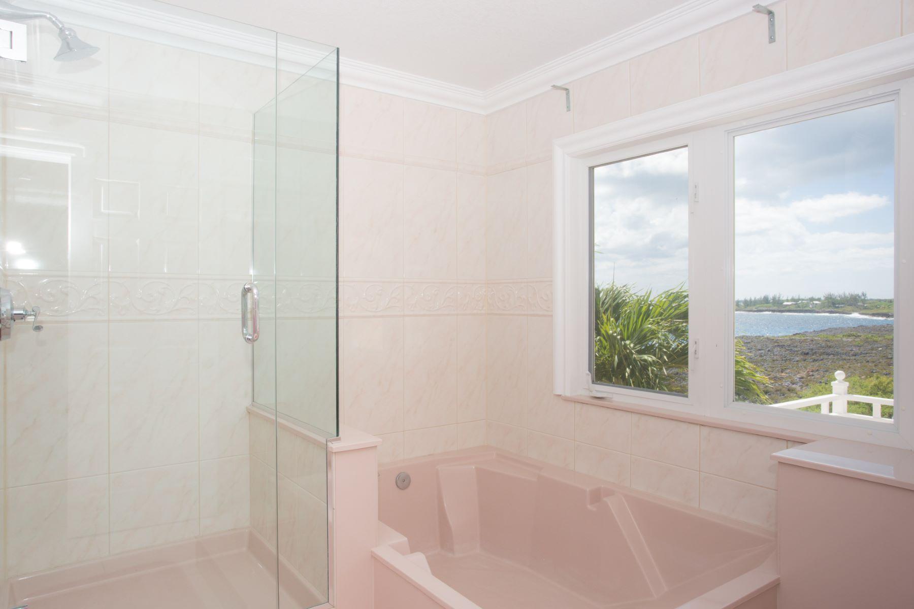 Additional photo for property listing at Far Horizon Far Horizon 346 Pedro Castle Rd Savannah,  KY1 Cayman Islands