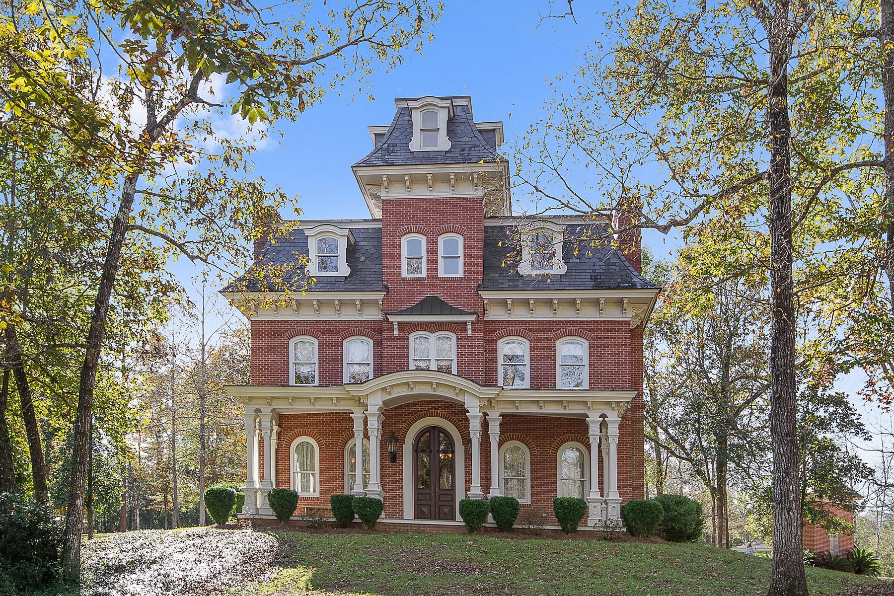 Casa Unifamiliar por un Venta en 82359 Old Military Rd Bush, Louisiana 70431 Estados Unidos