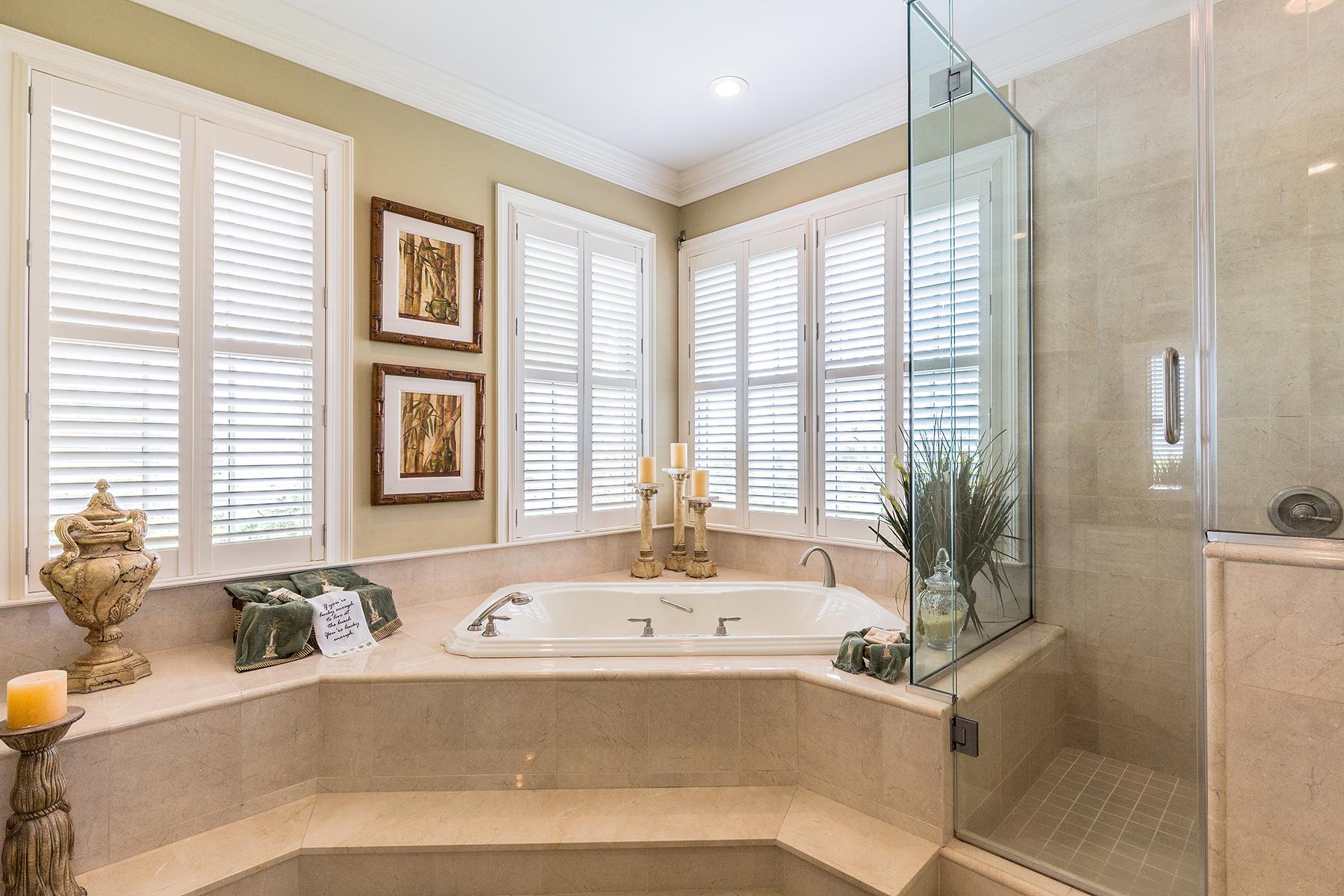 Additional photo for property listing at 417 Beach Bridge Rd  Pawleys Island, South Carolina 29585 United States
