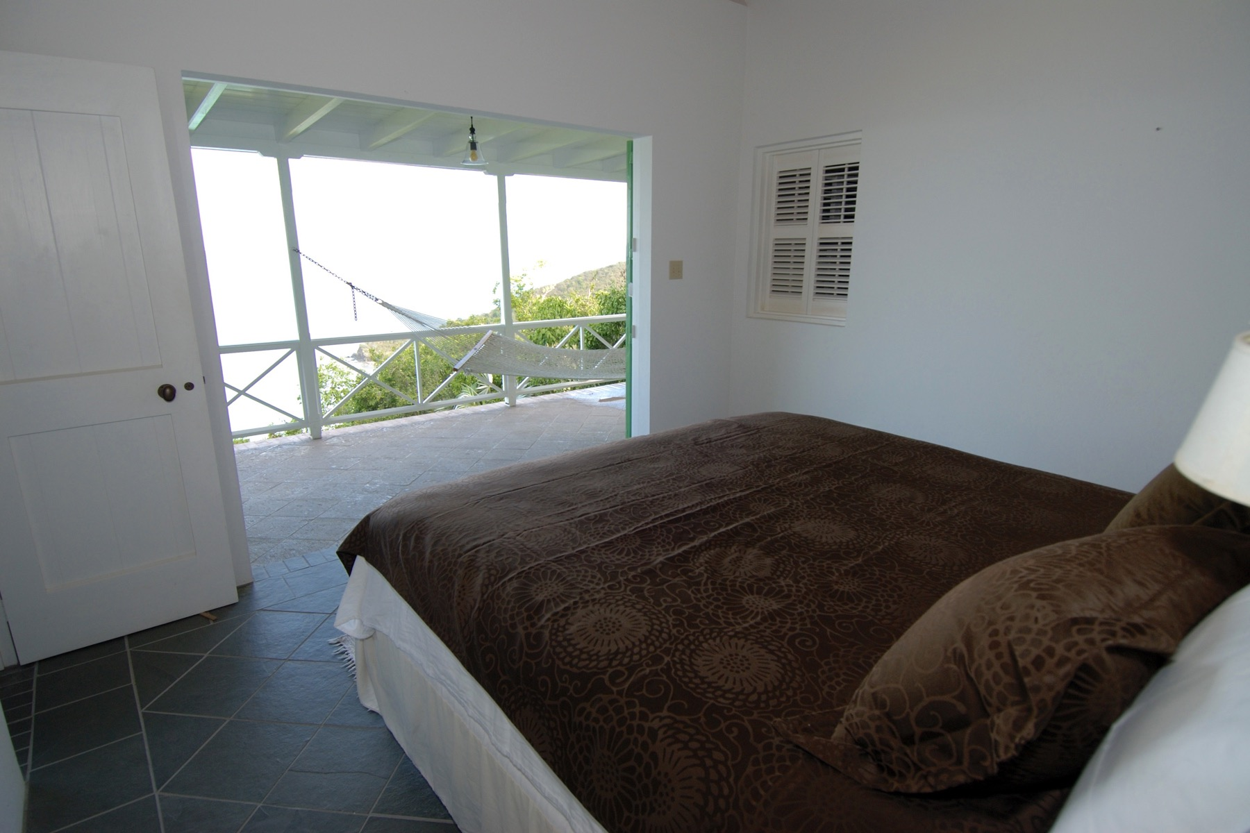 Additional photo for property listing at Sugar Cane Belmont, Tortola Ilhas Virgens Britânicas