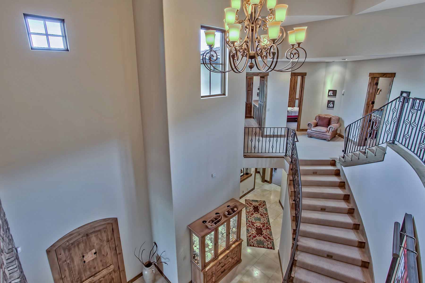 Additional photo for property listing at 6769 Rabbit Brush Court  里诺, 内华达州 89511 美国
