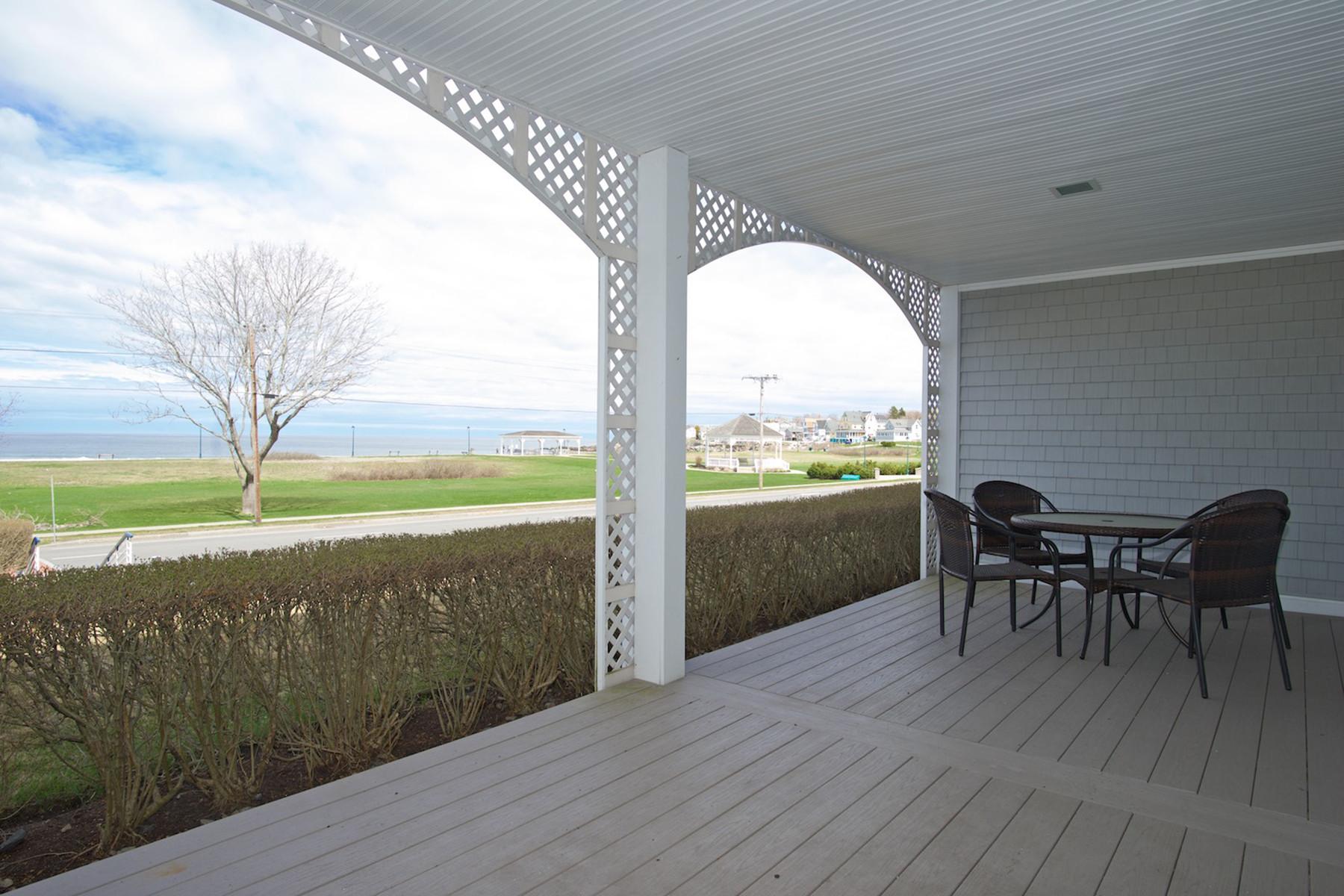 sales property at Bold Ocean Views
