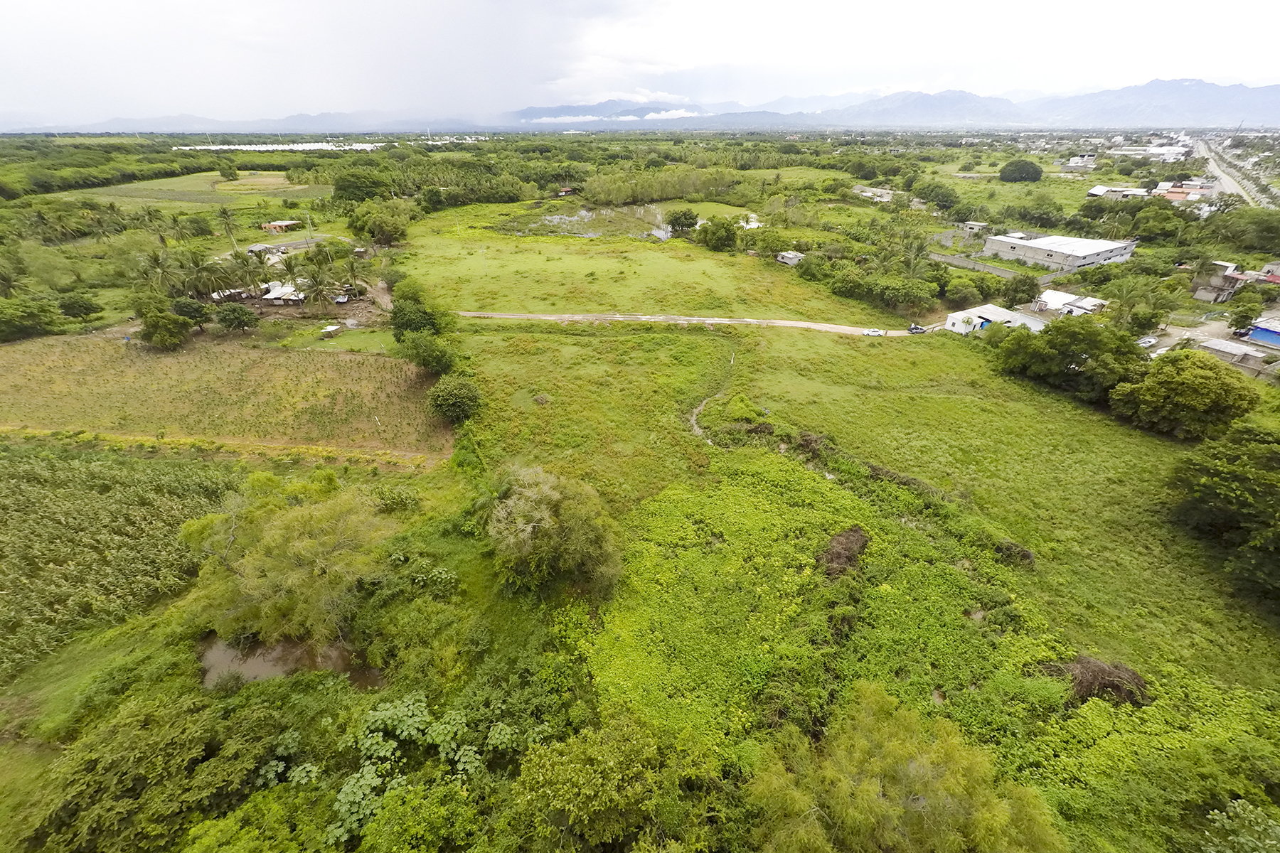 Additional photo for property listing at Tondoroque Lot Carretera Puerto Vallarta - Tepic Entre Tondoroque y Mezcales Nuevo Vallarta, Nayarit 63737 Mexico