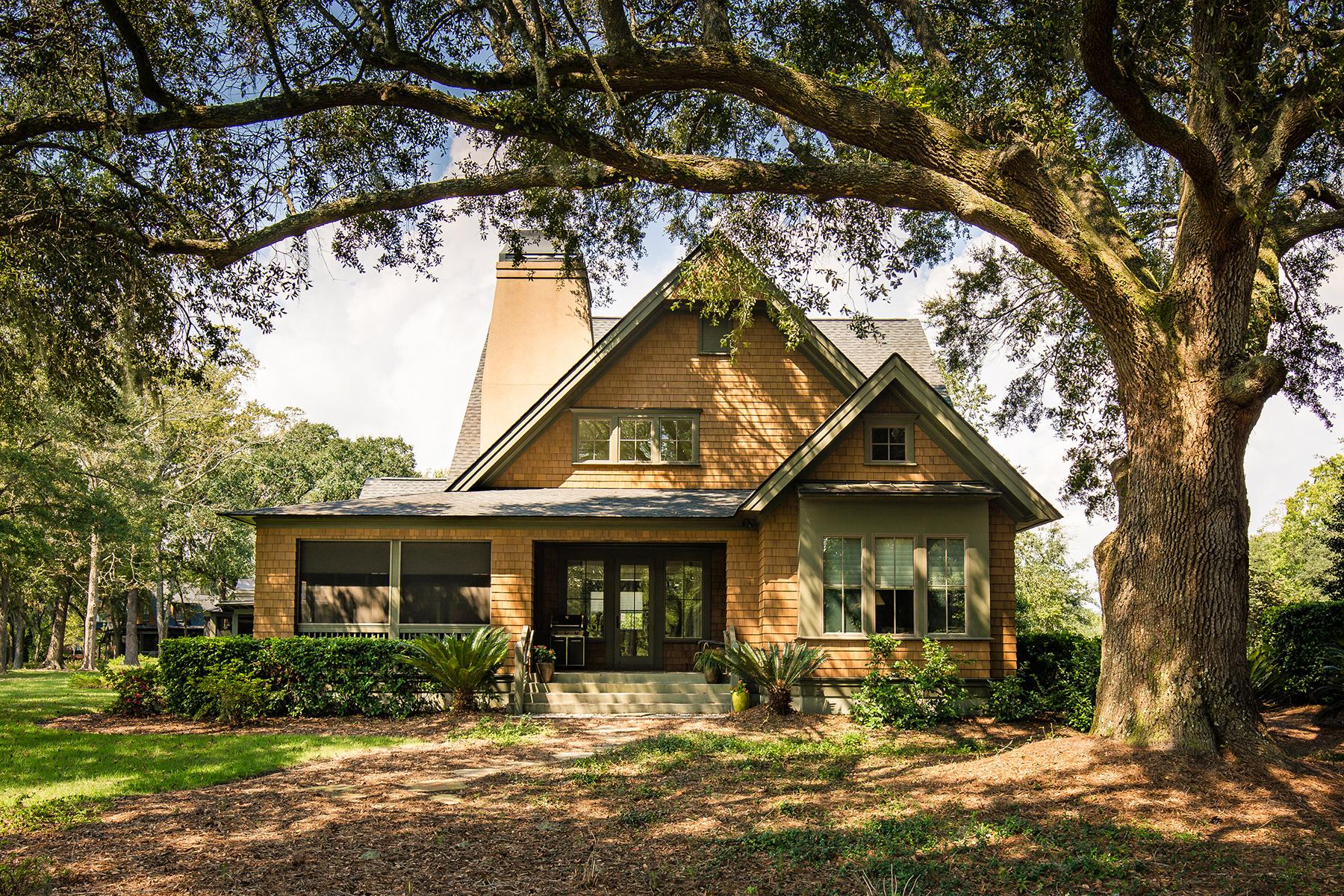 sales property at Sleek Golf Course Cottage