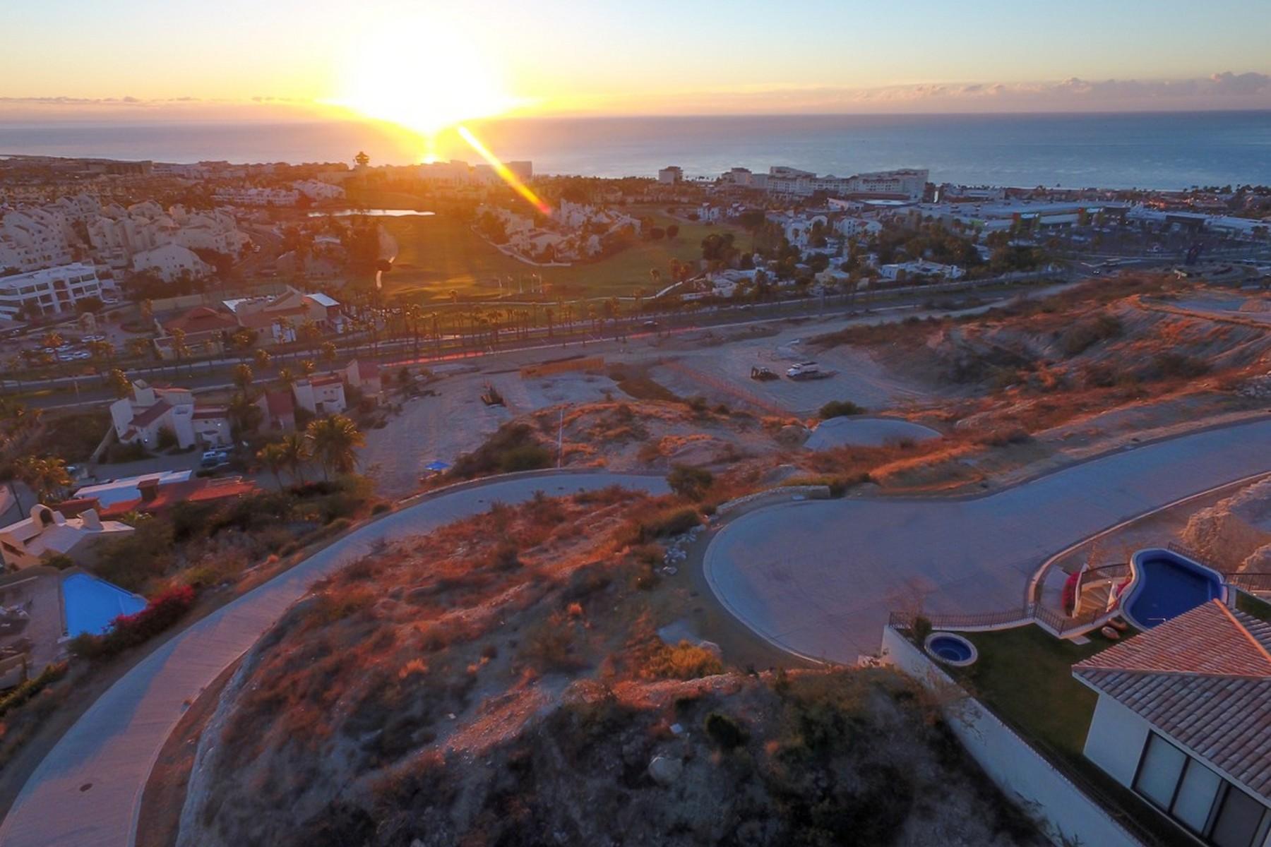 Объект для продажи San Jose Del Cabo