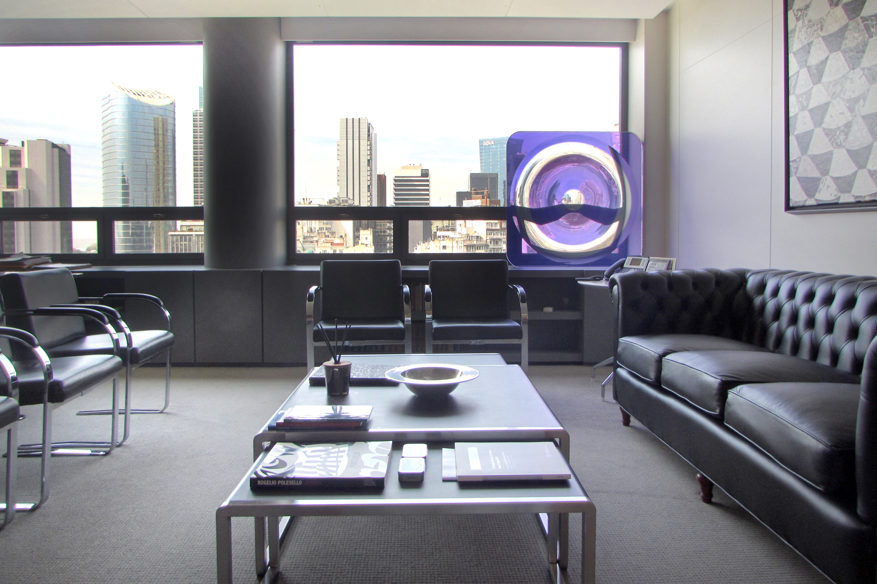 Apartment for Sale at Outstanding office Maipú 1200, Buenos Aires, Buenos Aires, C1006ACR Argentina