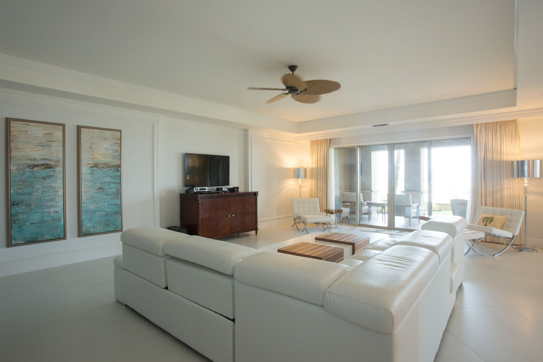 Additional photo for property listing at Ritz-Carlton vacation rental The Ritz-Carlton, Grand Cayman 1059 West Bay Rd Seven Mile Beach, Gran Caimán KY1 Islas Caimán