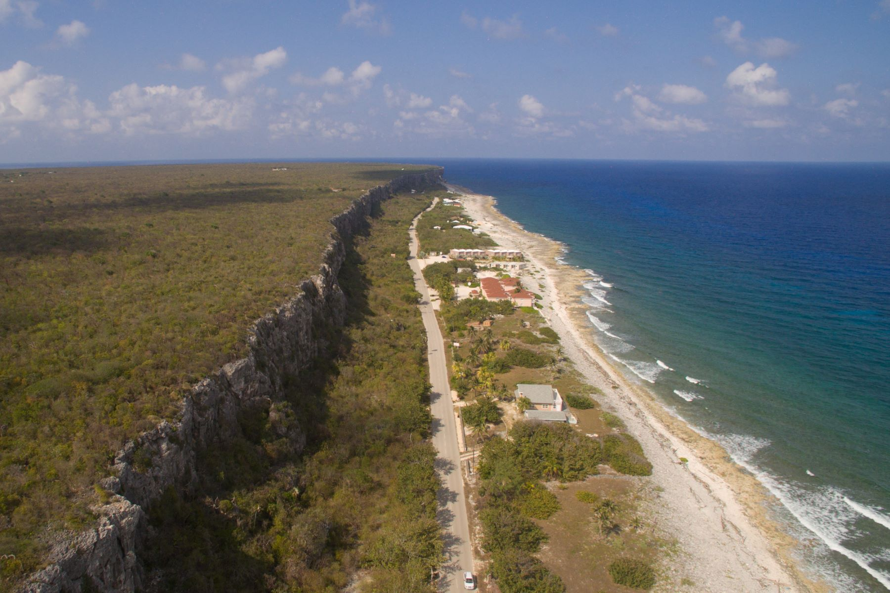 Additional photo for property listing at Brac Ocean front land Other Cayman Brac,  开曼群岛