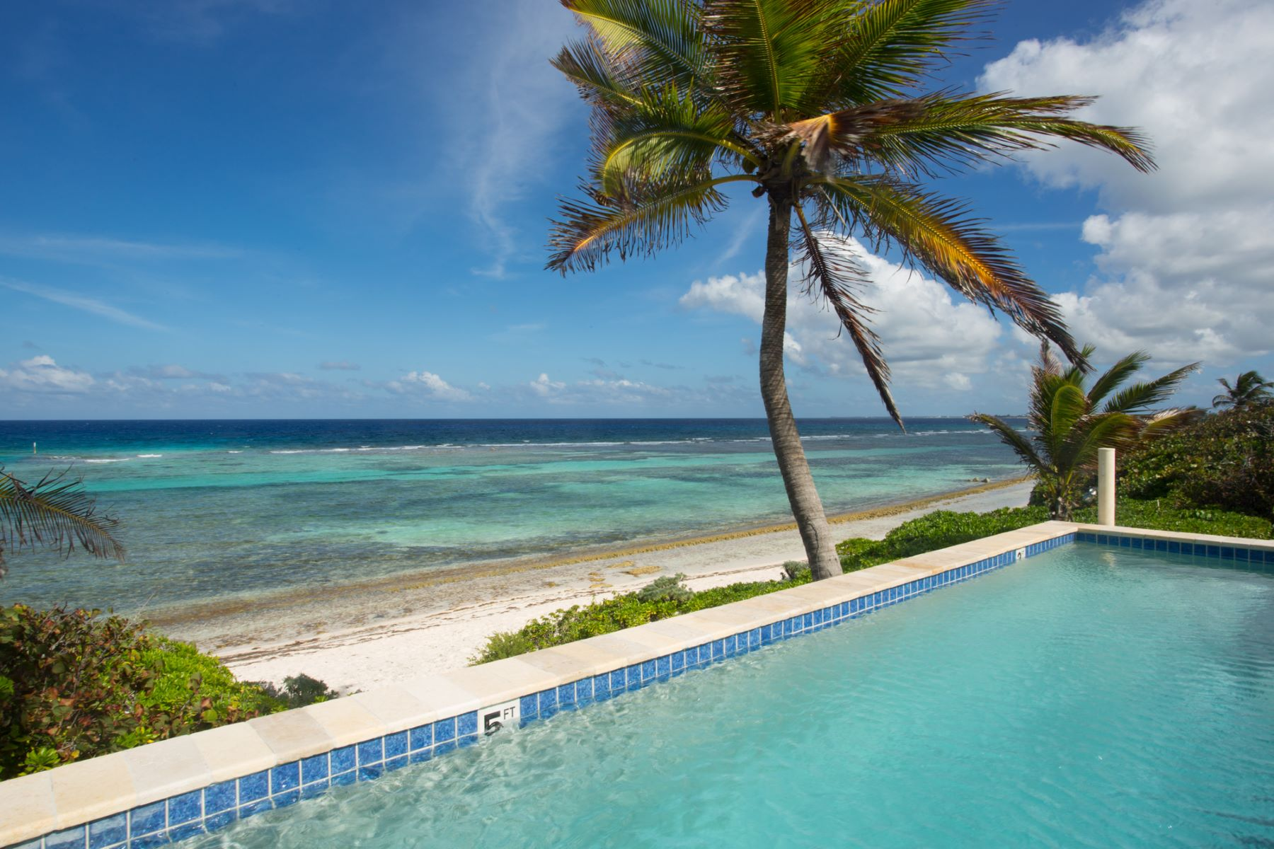 Additional photo for property listing at Coral Loft Coral Loft Rum Point Dr Rum Point,  KY1 Cayman Islands