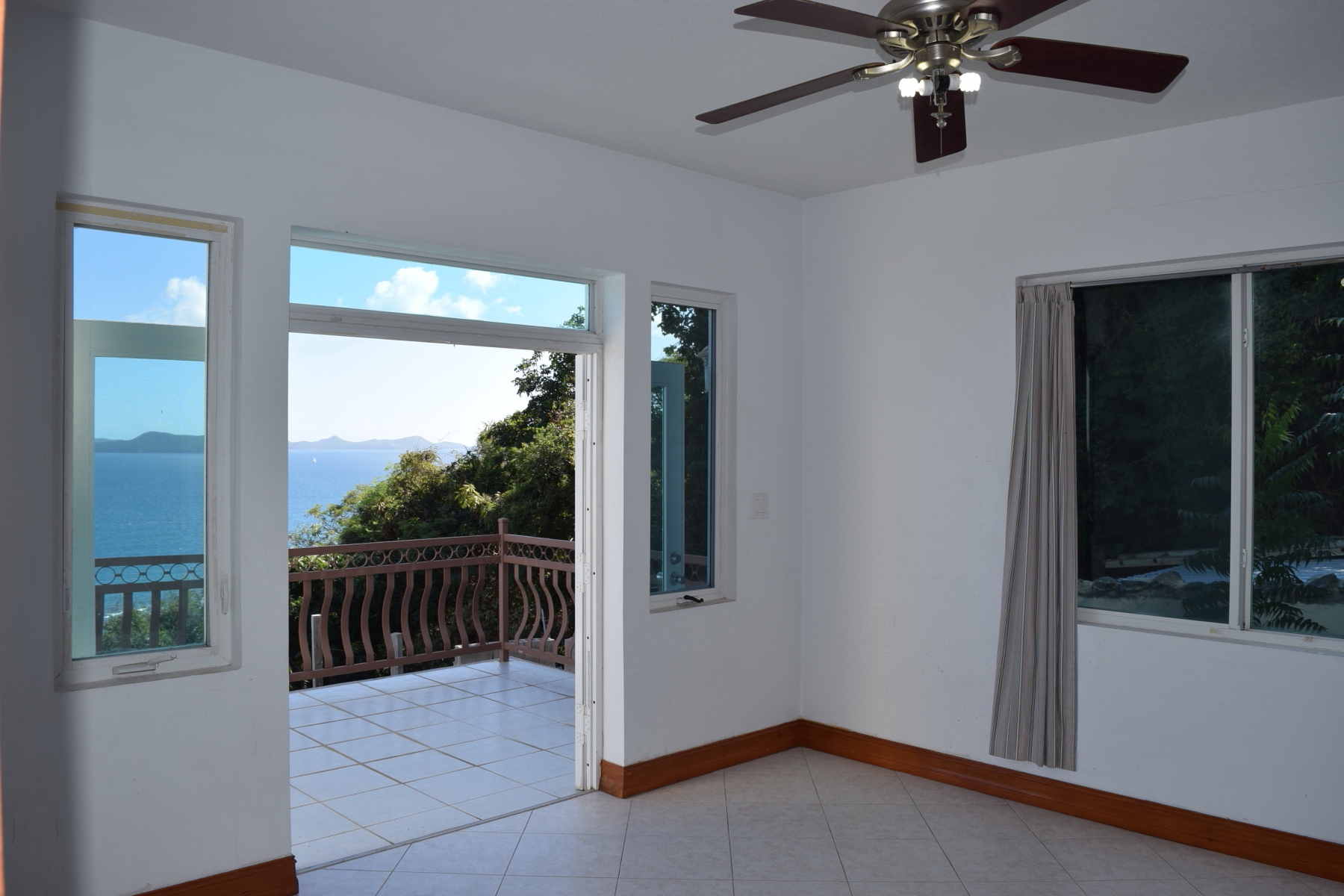 Additional photo for property listing at Channel Island Breezes Other Tortola, Τορτολα Βρετανικεσ Παρθενοι Νησοι