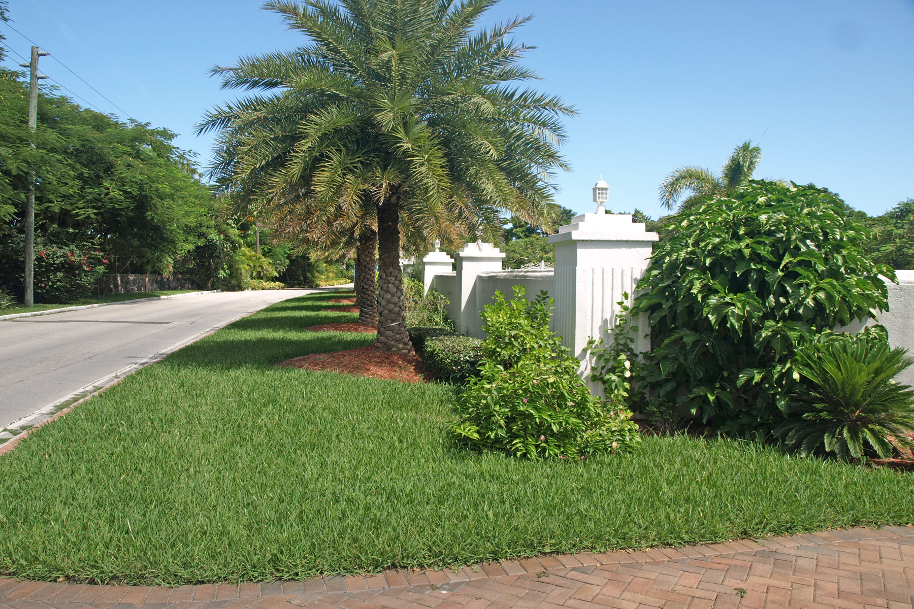 Additional photo for property listing at Old Fort Bay Old Fort House Old Fort Bay, Nassau And Paradise Island 0 Bahamas