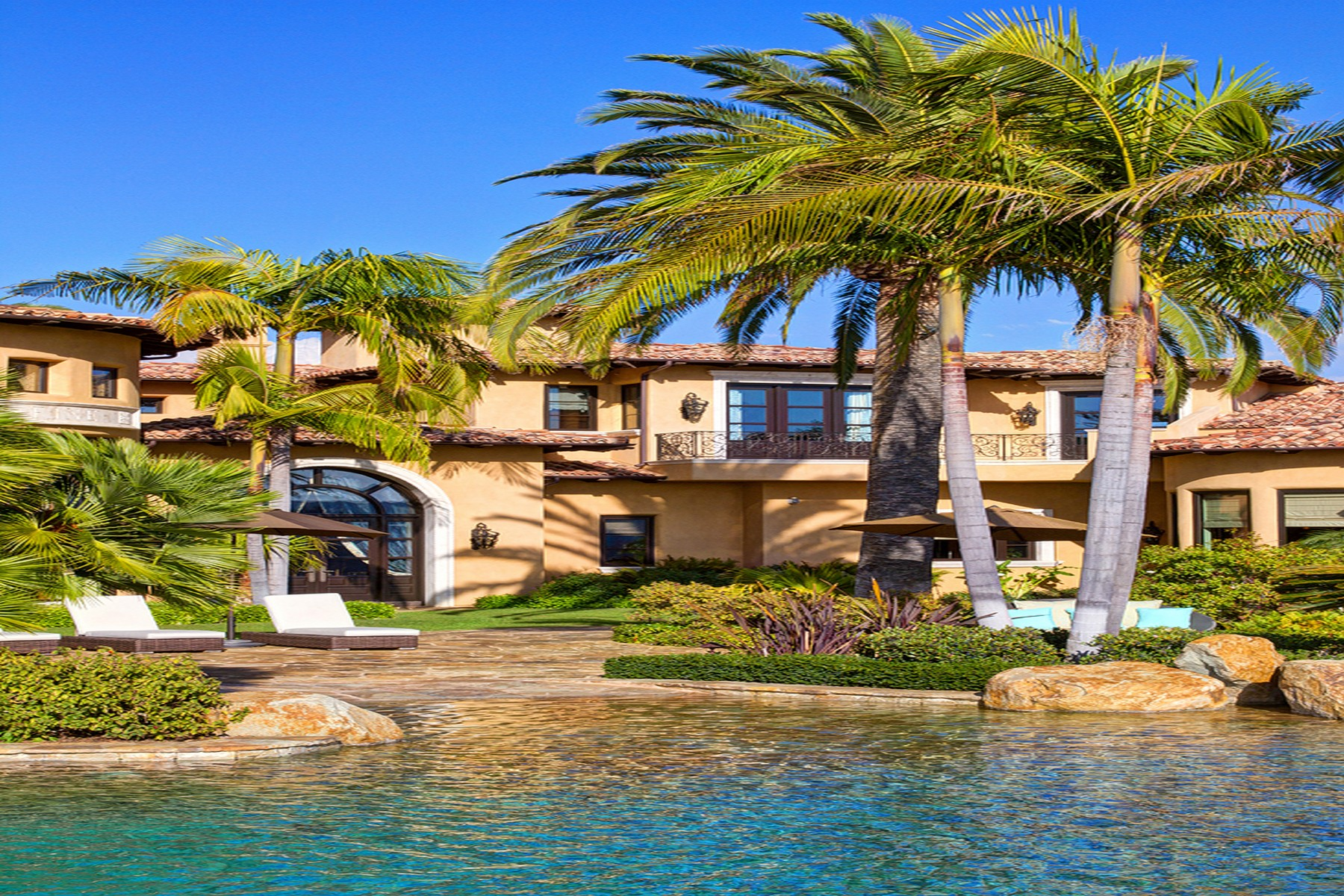 Additional photo for property listing at 14385 Cypress Point  Poway, Californie 92064 États-Unis